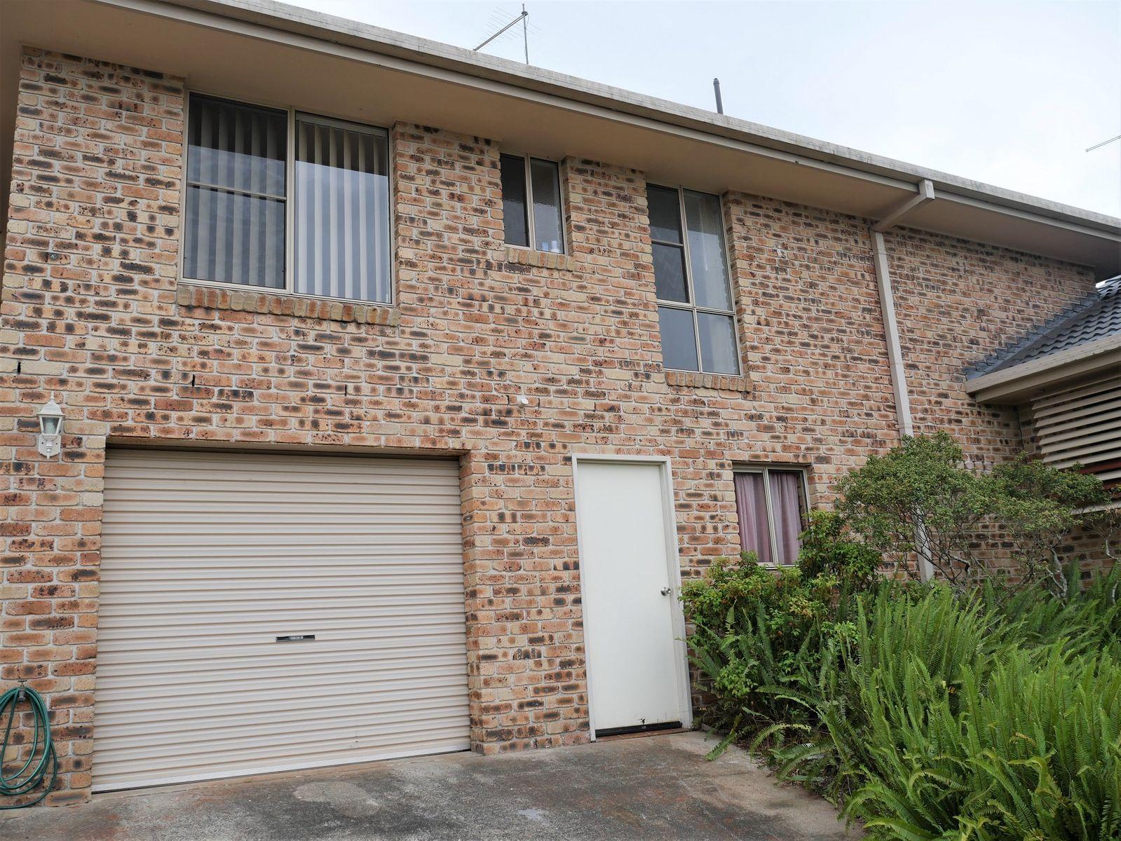 2/5 Erica Court, Goonellabah, NSW 2480