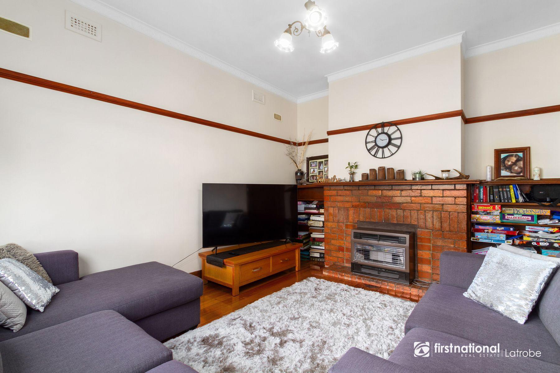 6 Broadford Court, Traralgon, VIC 3844