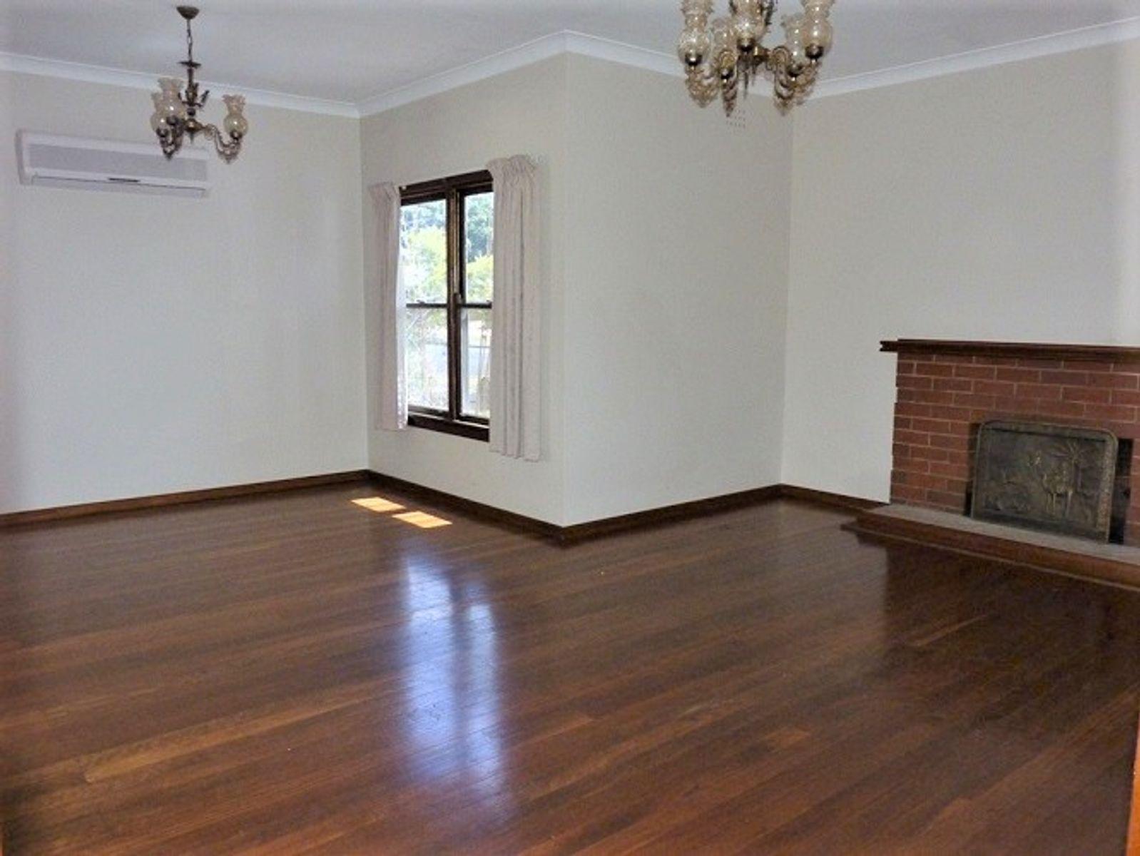 156 Dibbs Street, East Lismore, NSW 2480