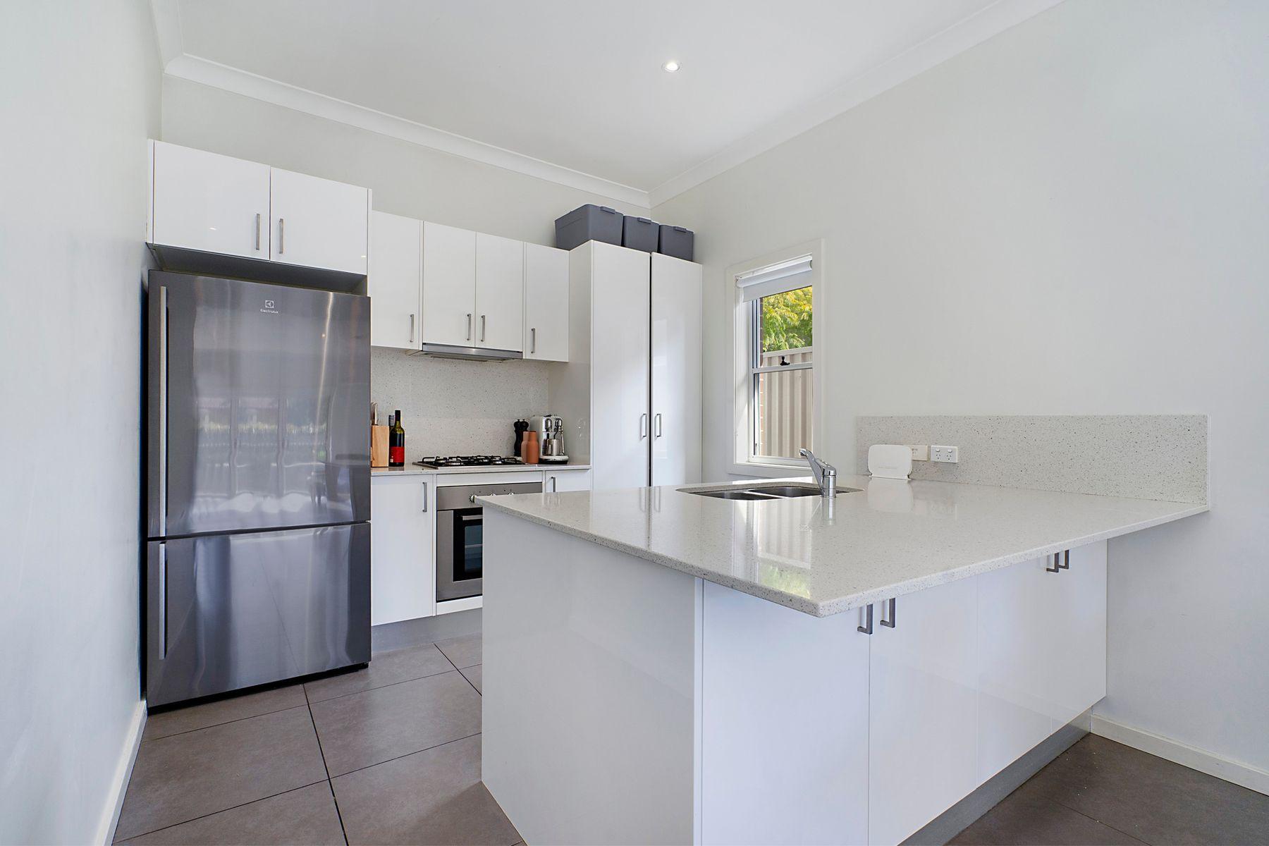 4 Rifle Street, Adamstown, NSW 2289