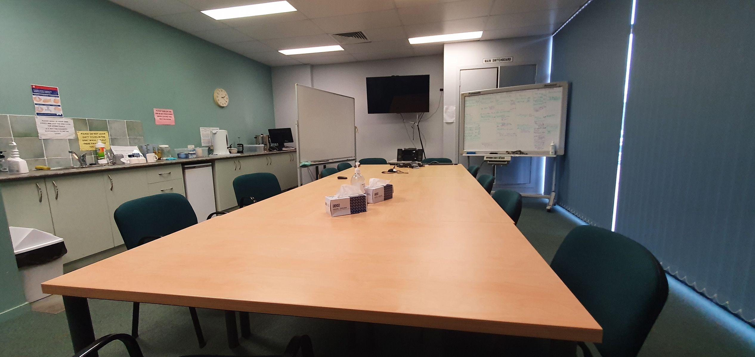 98 Victoria Street, Taree, NSW 2430