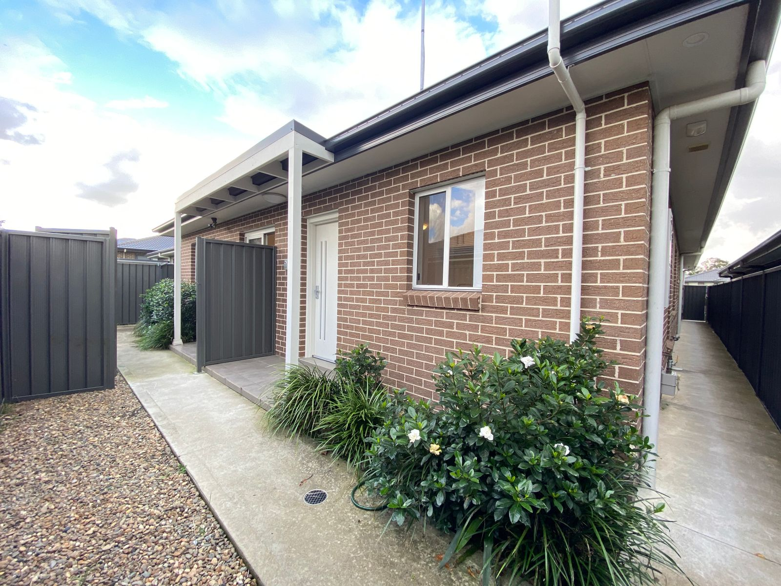 10A Mawer Street, Oran Park, NSW 2570