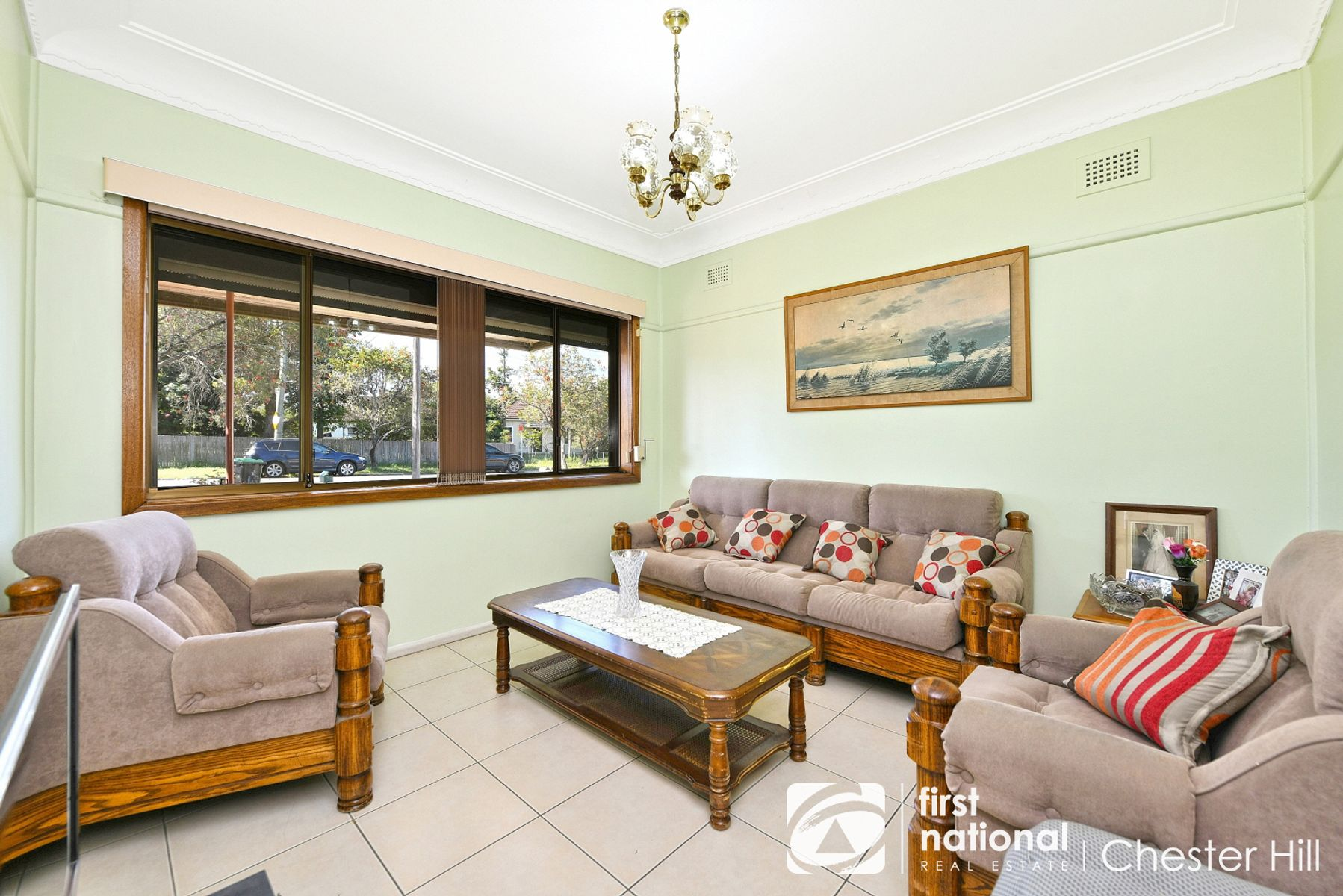 49 Munro Street, Sefton, NSW 2162