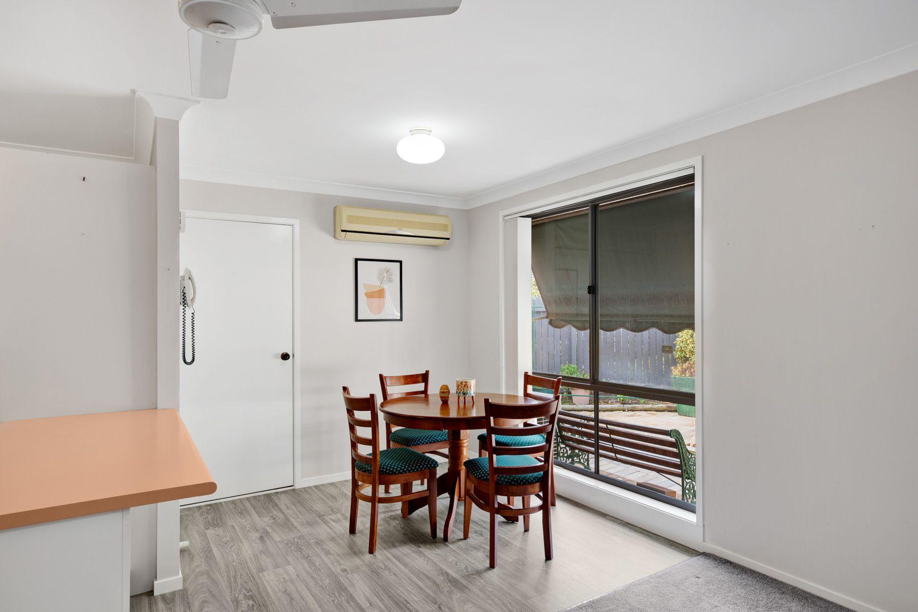 29 Tasman Court, Caves Beach, NSW 2281