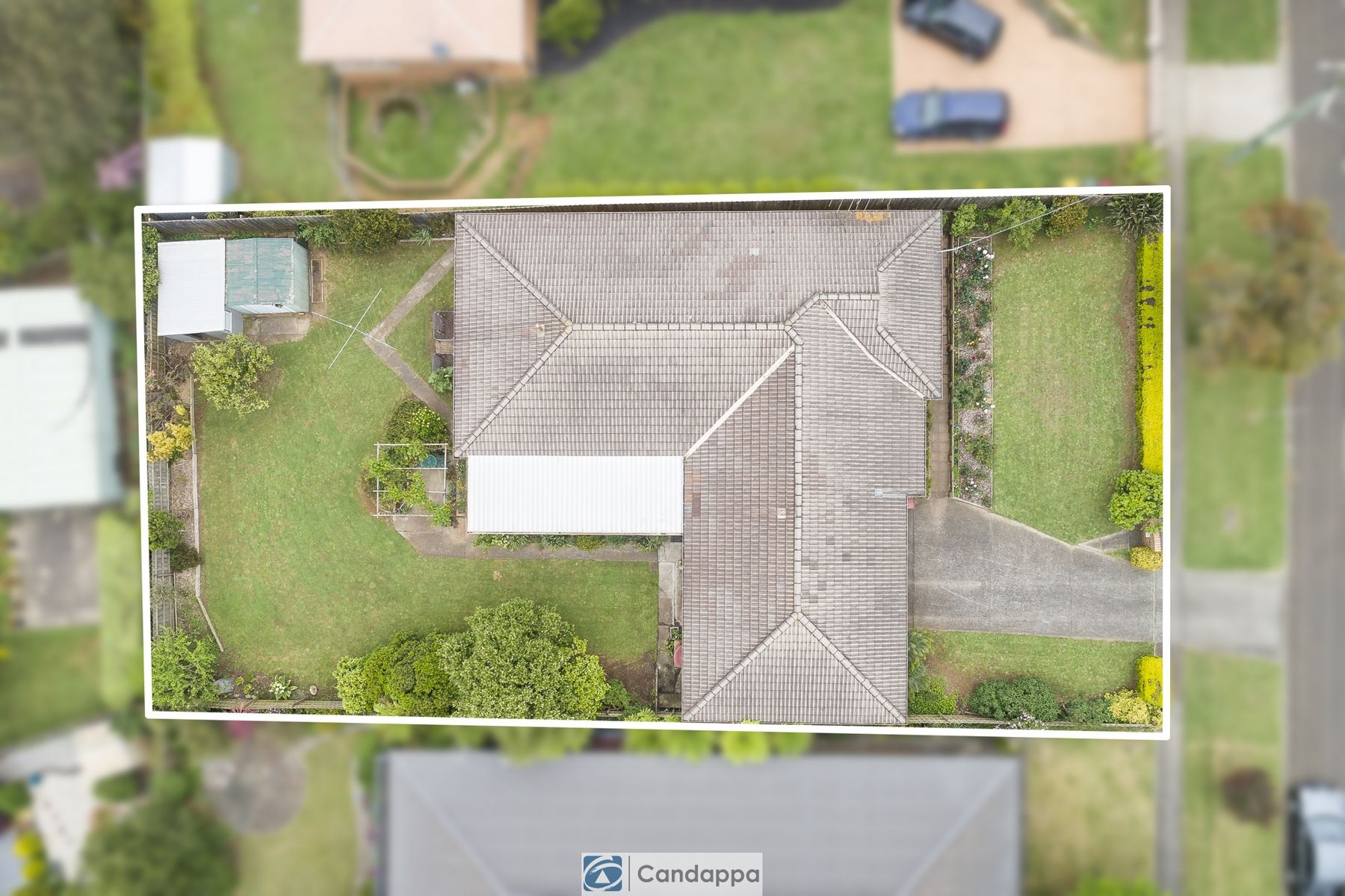 46 Lilleys Road, Warragul, VIC 3820