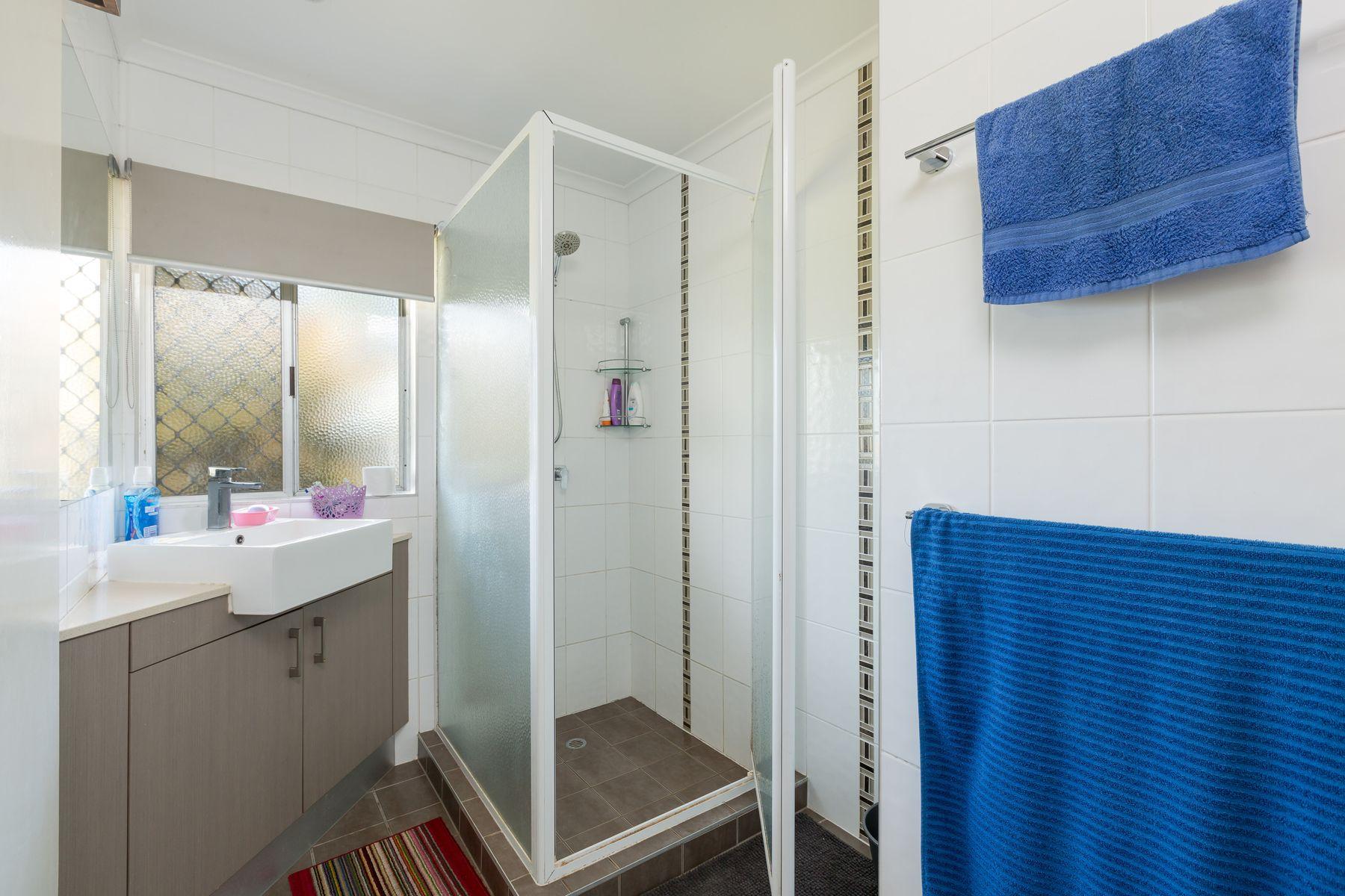 21 Bergin Road, Innisfail Estate, QLD 4860
