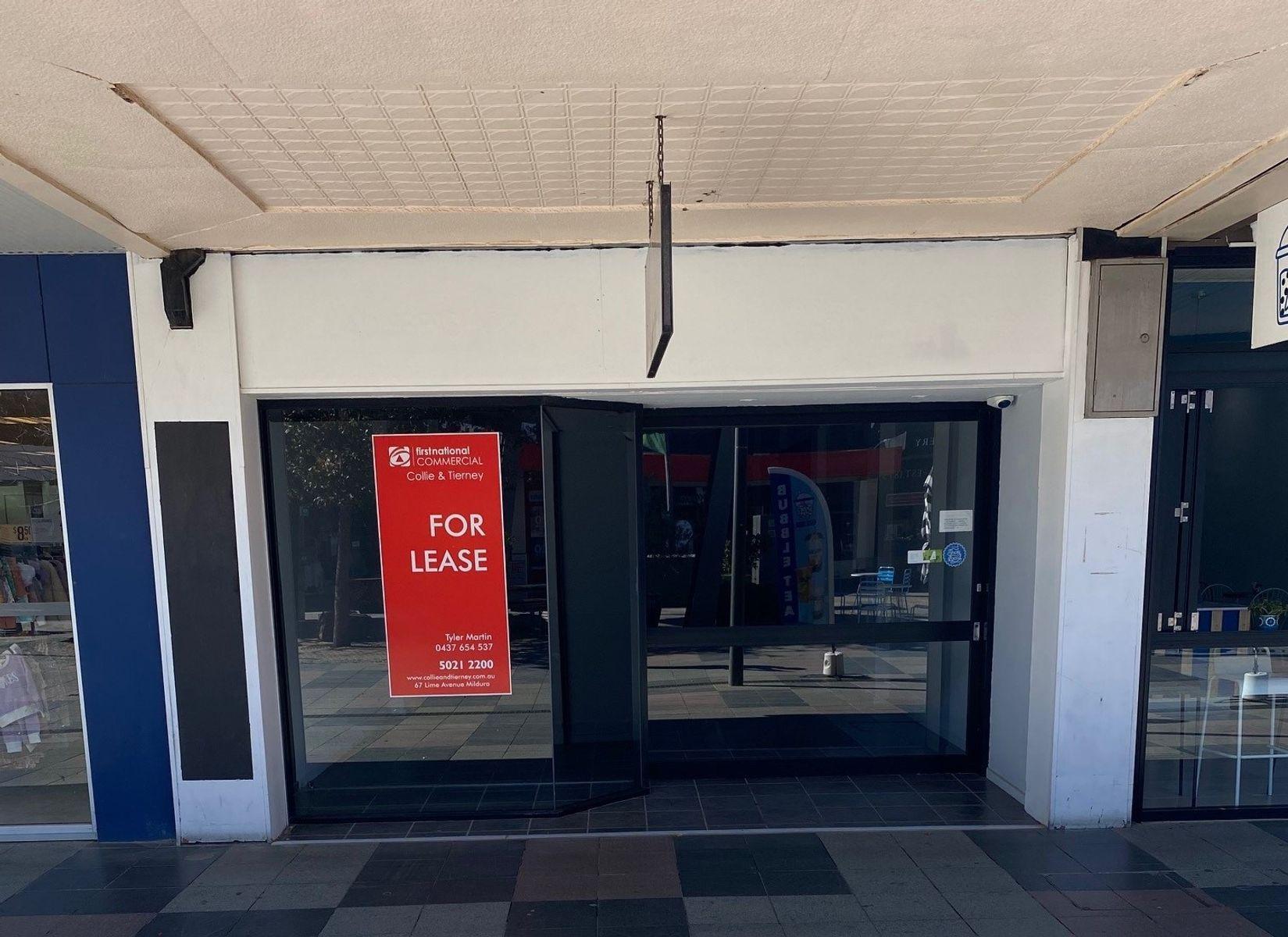 54 Langtree Avenue, Mildura, VIC 3500