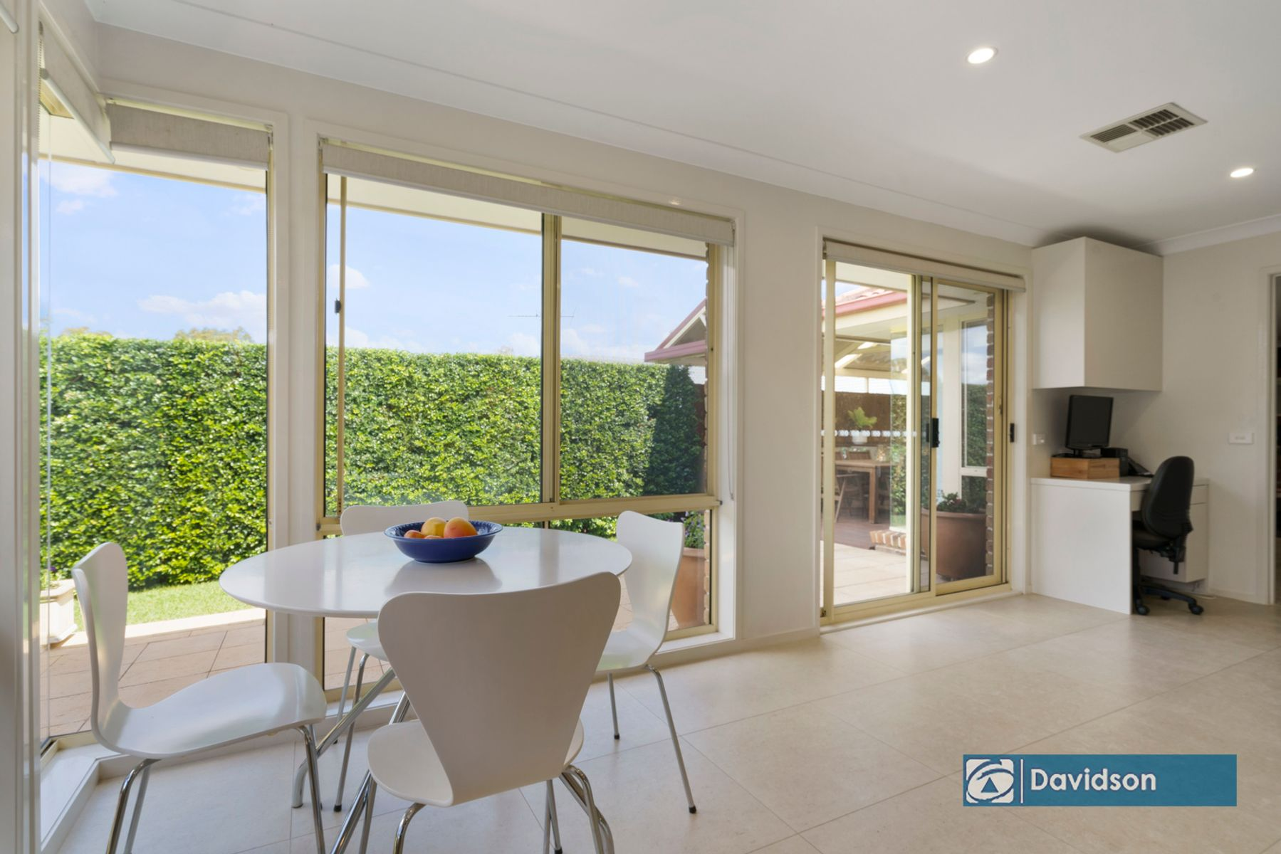 7 Gunners Mews, Holsworthy, NSW 2173