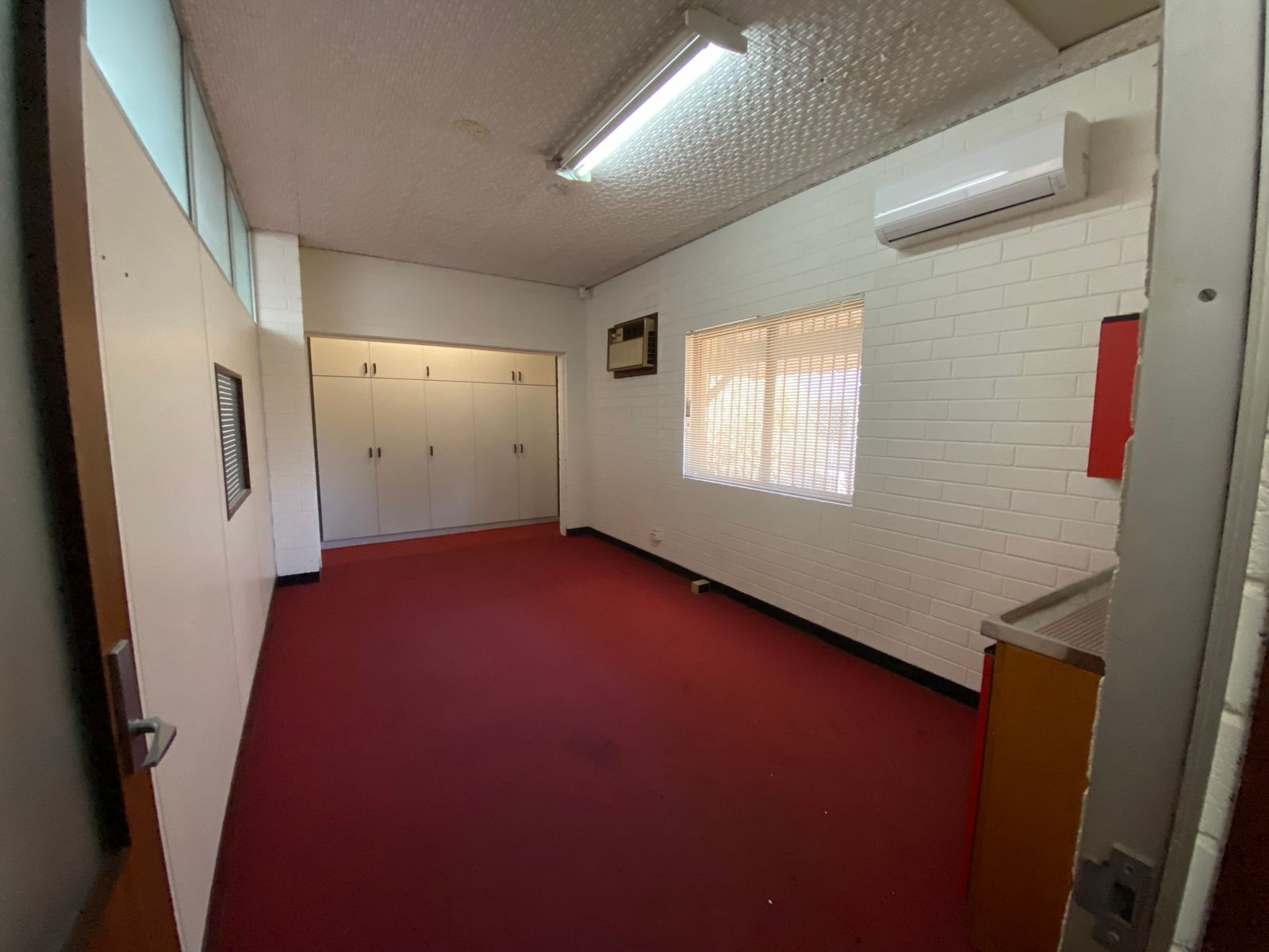 56 Hannan Street, Kalgoorlie, WA 6430