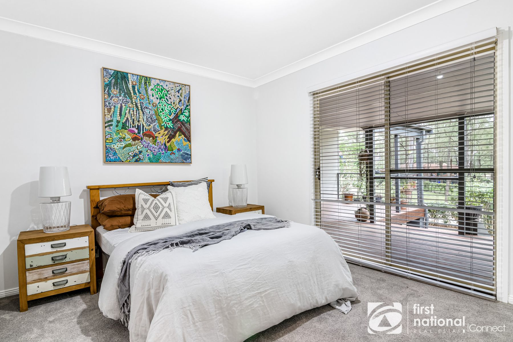 30 Rose Cres, Glossodia, NSW 2756