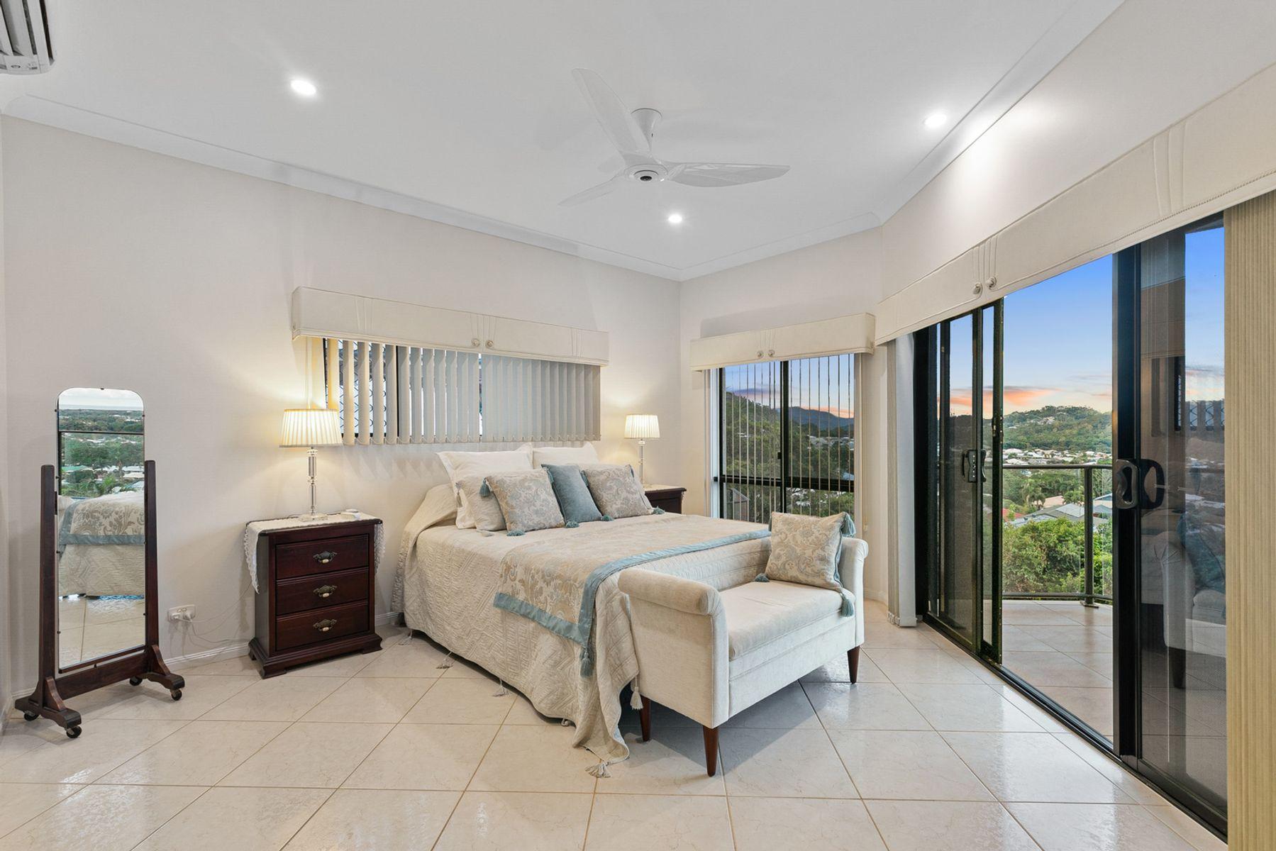 2 Caleb Court, Mooroobool, QLD 4870