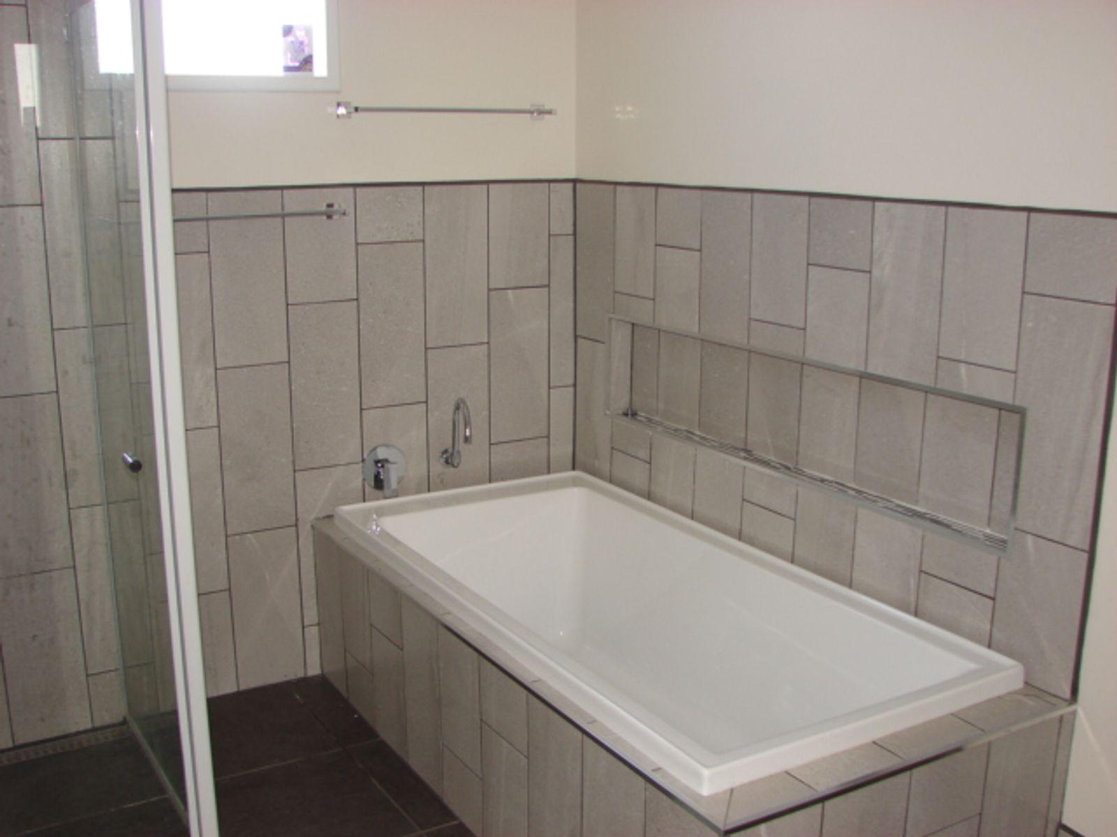 22 Skellatar St, Muswellbrook, NSW 2333