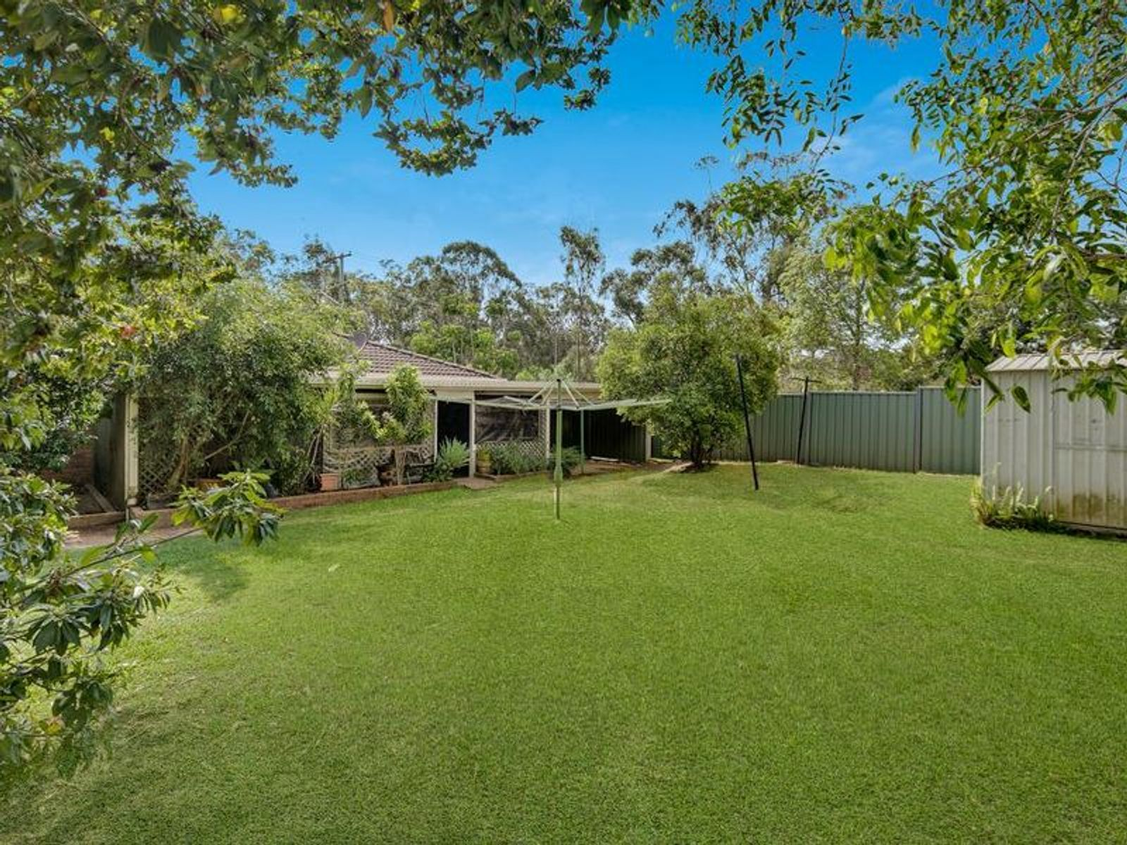 18 Windemere Road, Alexandra Hills, QLD 4161