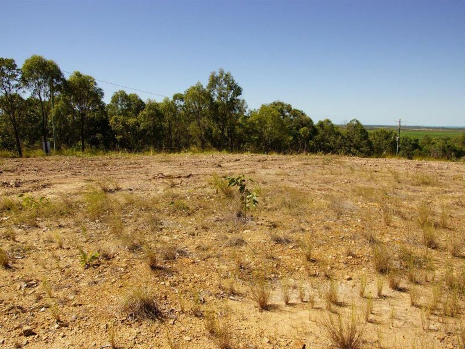 198 Howlands Road, Ilbilbie, QLD 4738