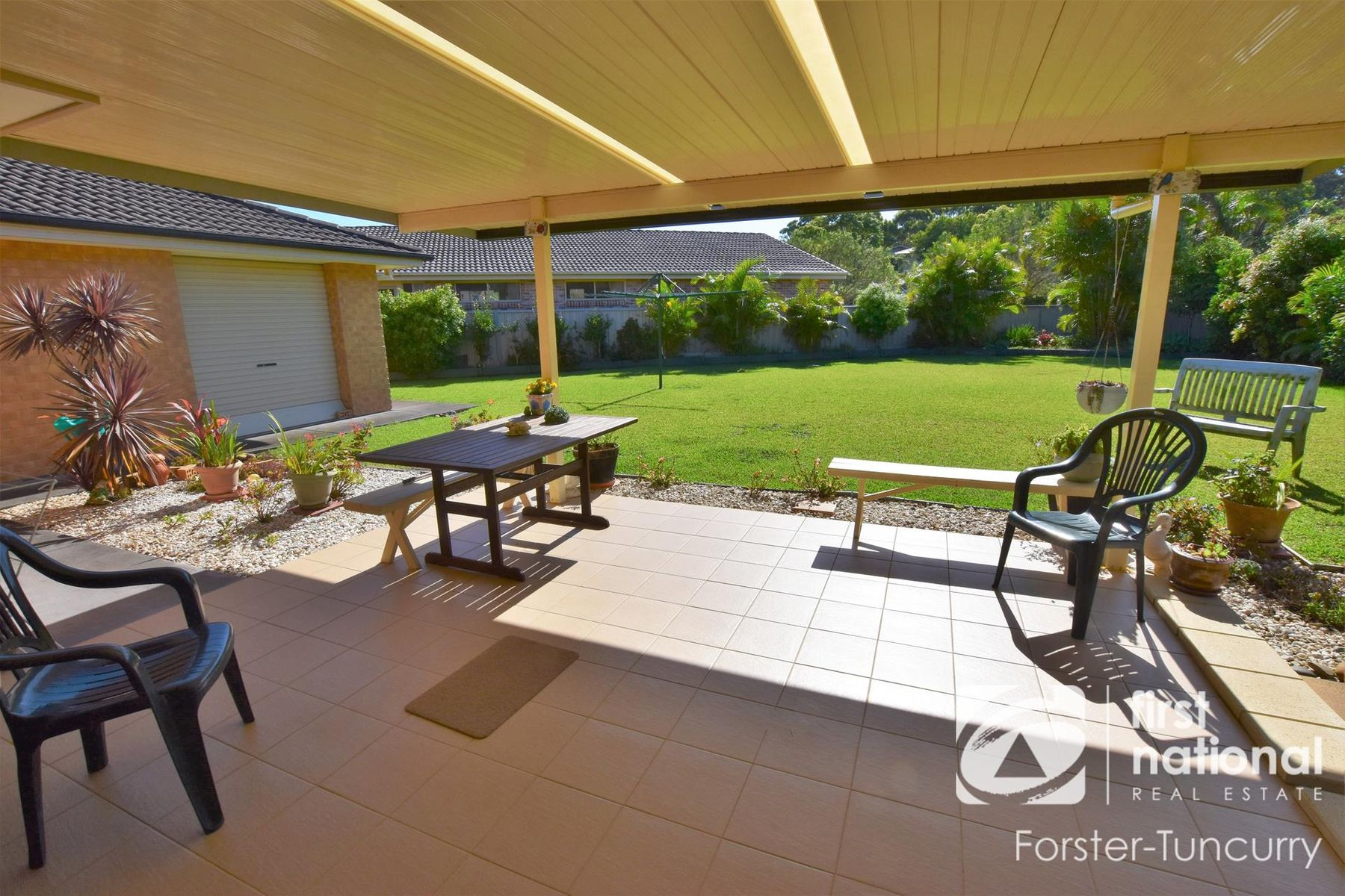 5 Arenga Court, Forster, NSW 2428