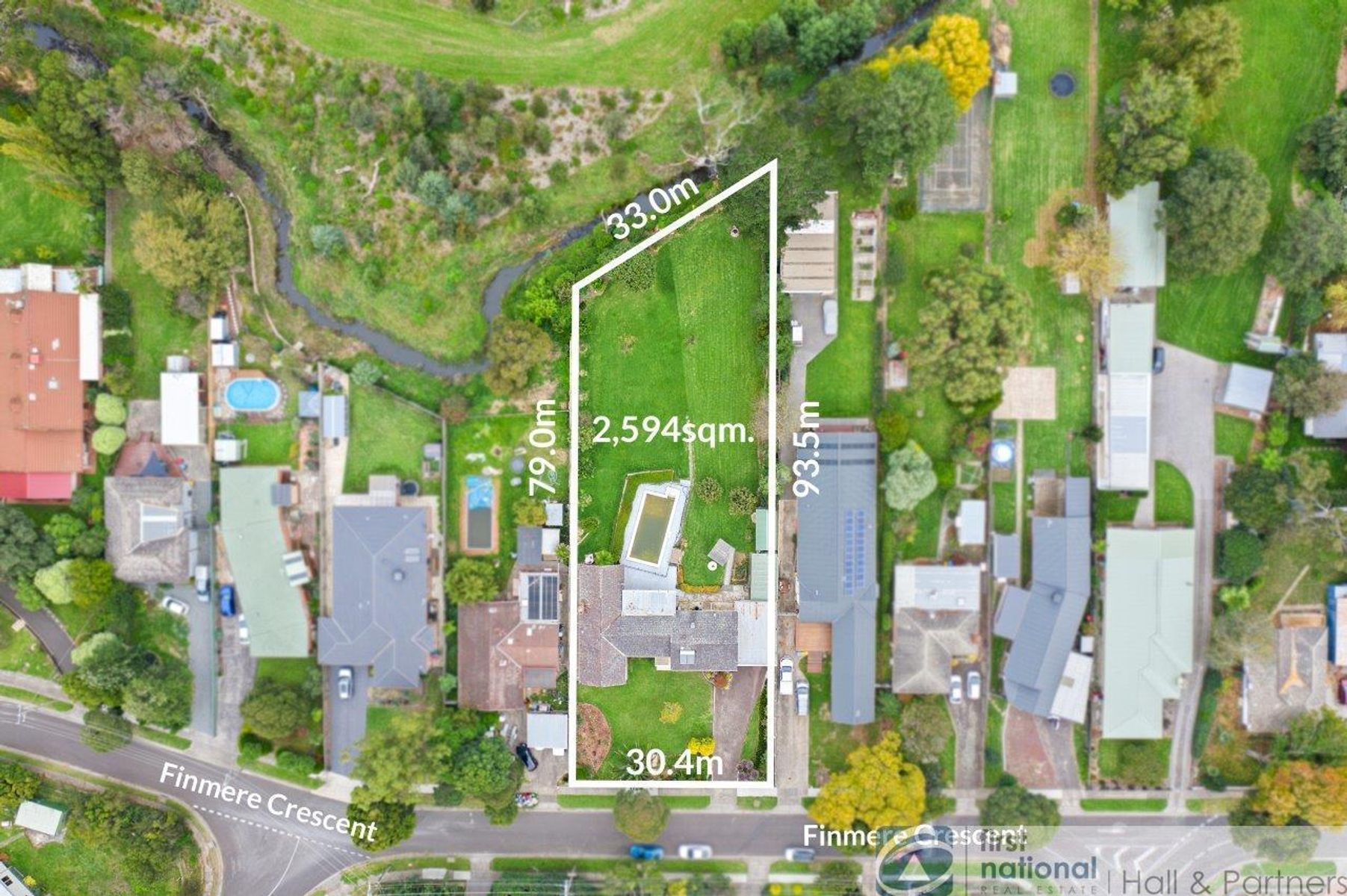 71-73 Finmere Crescent, Upper Ferntree Gully, VIC 3156