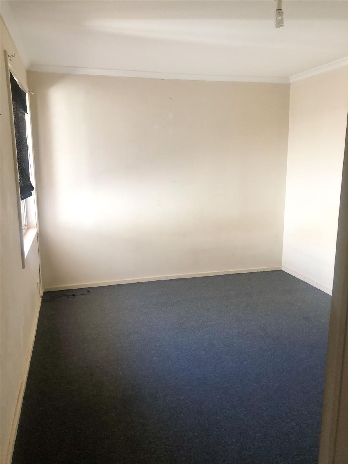 41A Turner Street, South Kalgoorlie, WA 6430