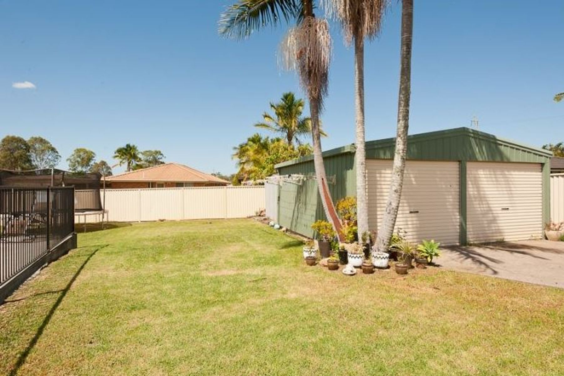 36 Palanas Drive, Taree, NSW 2430