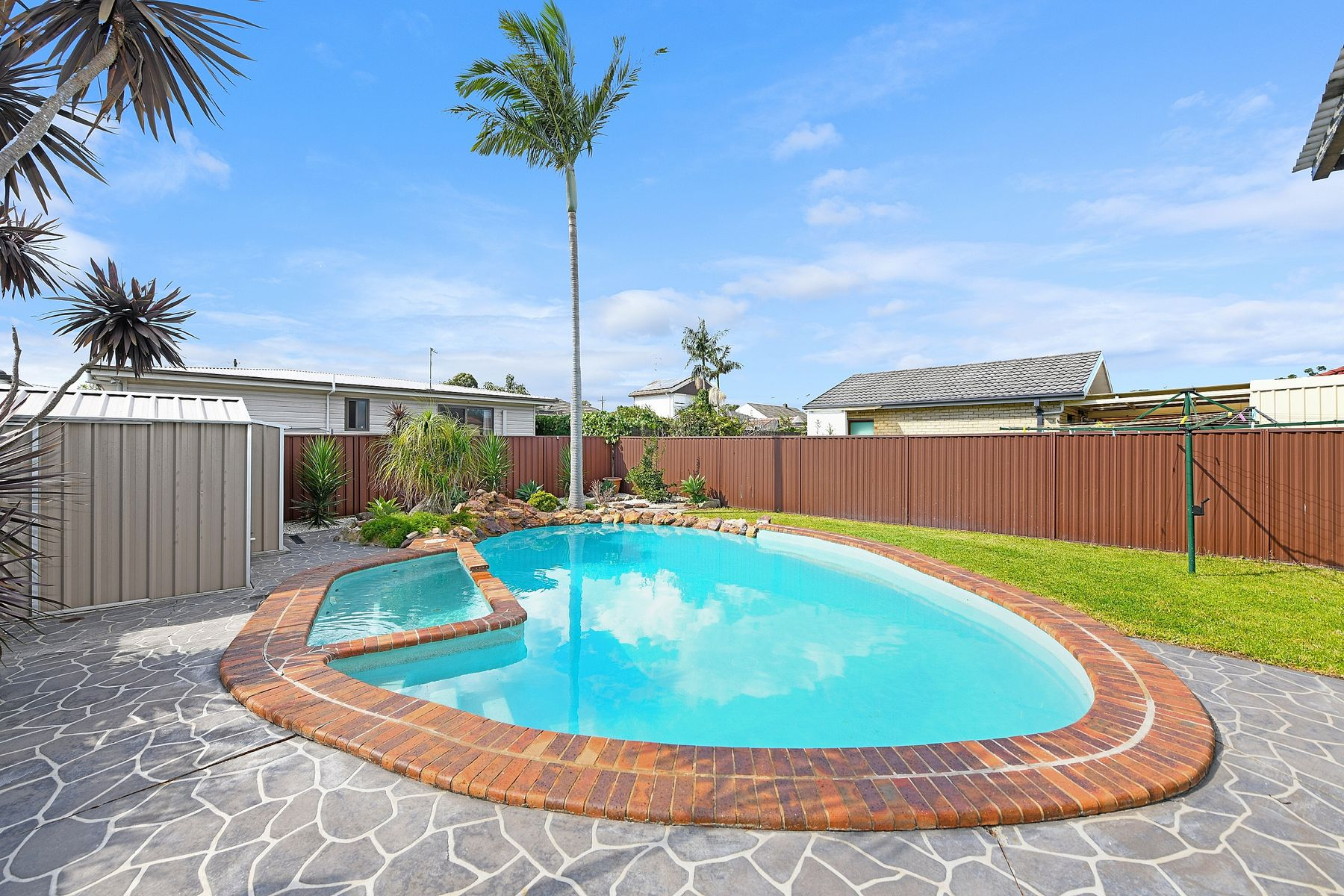 78 Marks Lane, Chester Hill, NSW 2162