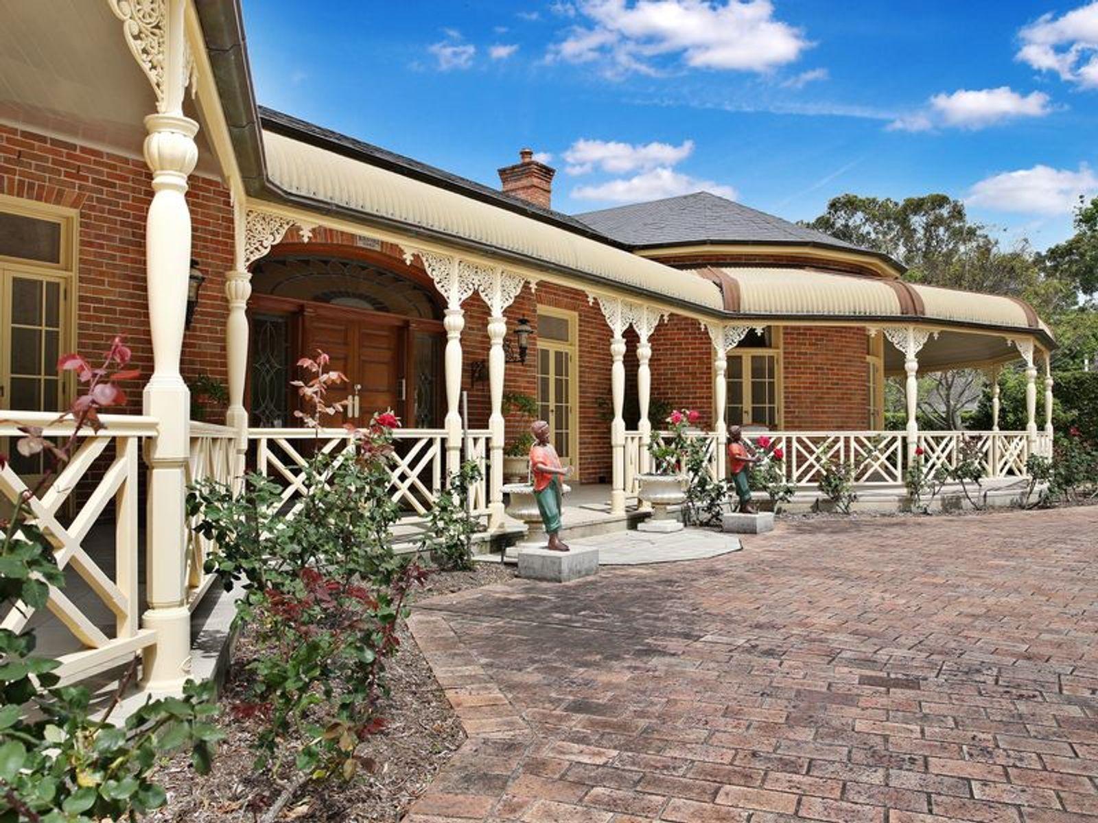 30 Burwood Road, Whitebridge, NSW 2290
