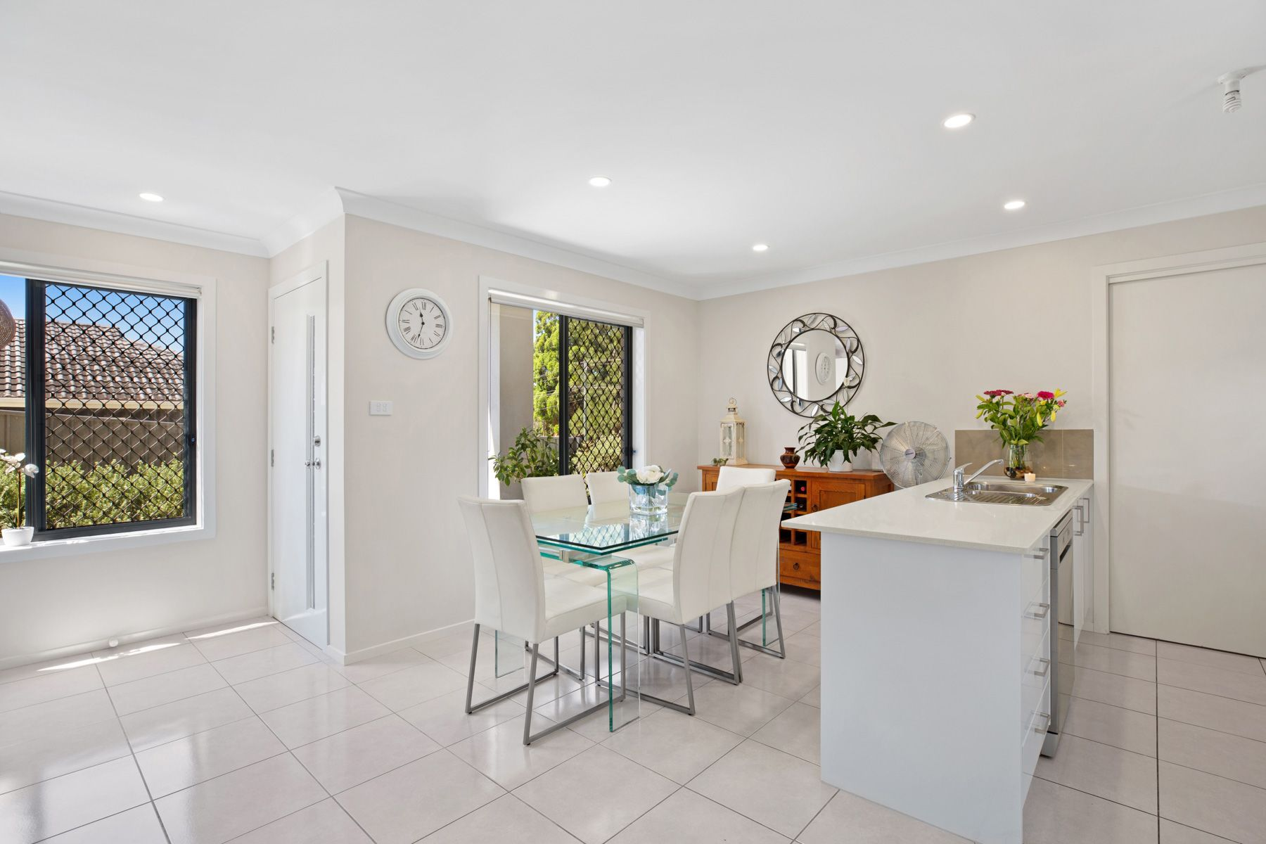 1/152 Croudace Road, Elermore Vale, NSW 2287