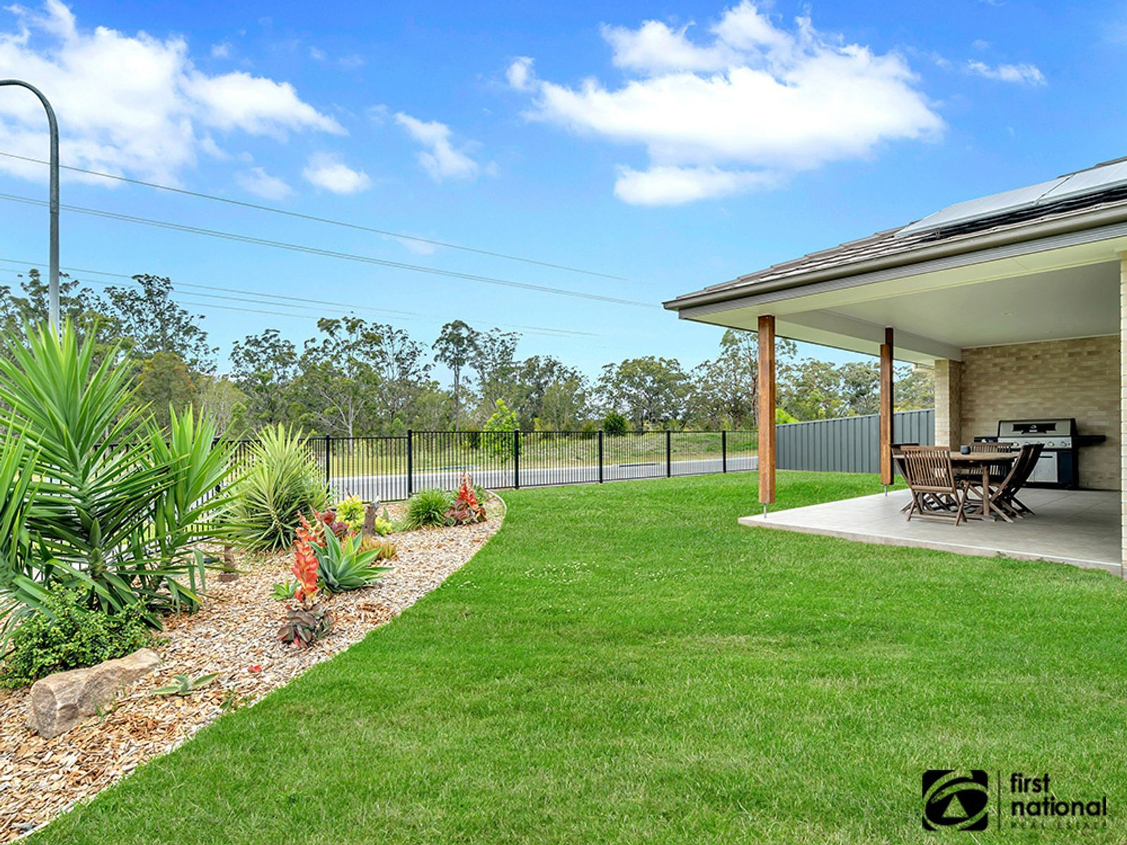 14 Mermaid Drive, Sandy Beach, NSW 2456