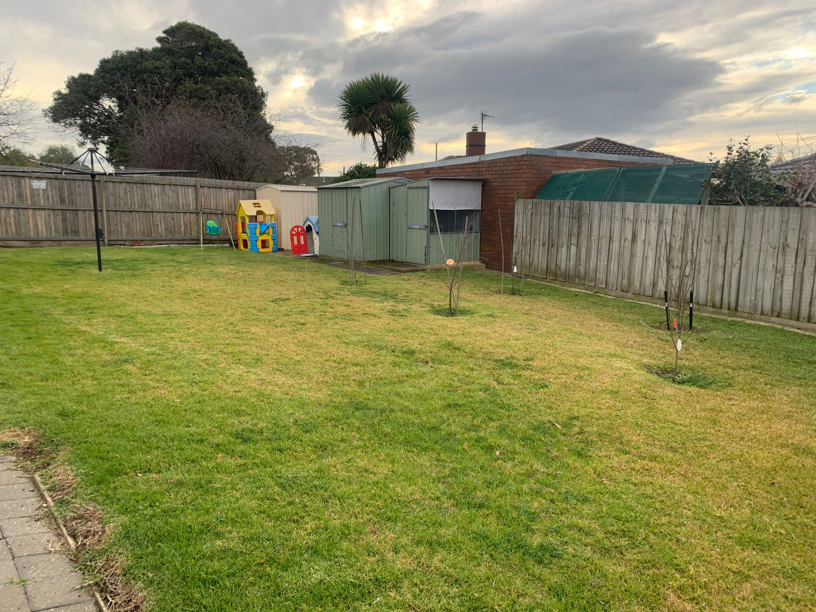 8 Raydon Court, Grovedale, VIC 3216