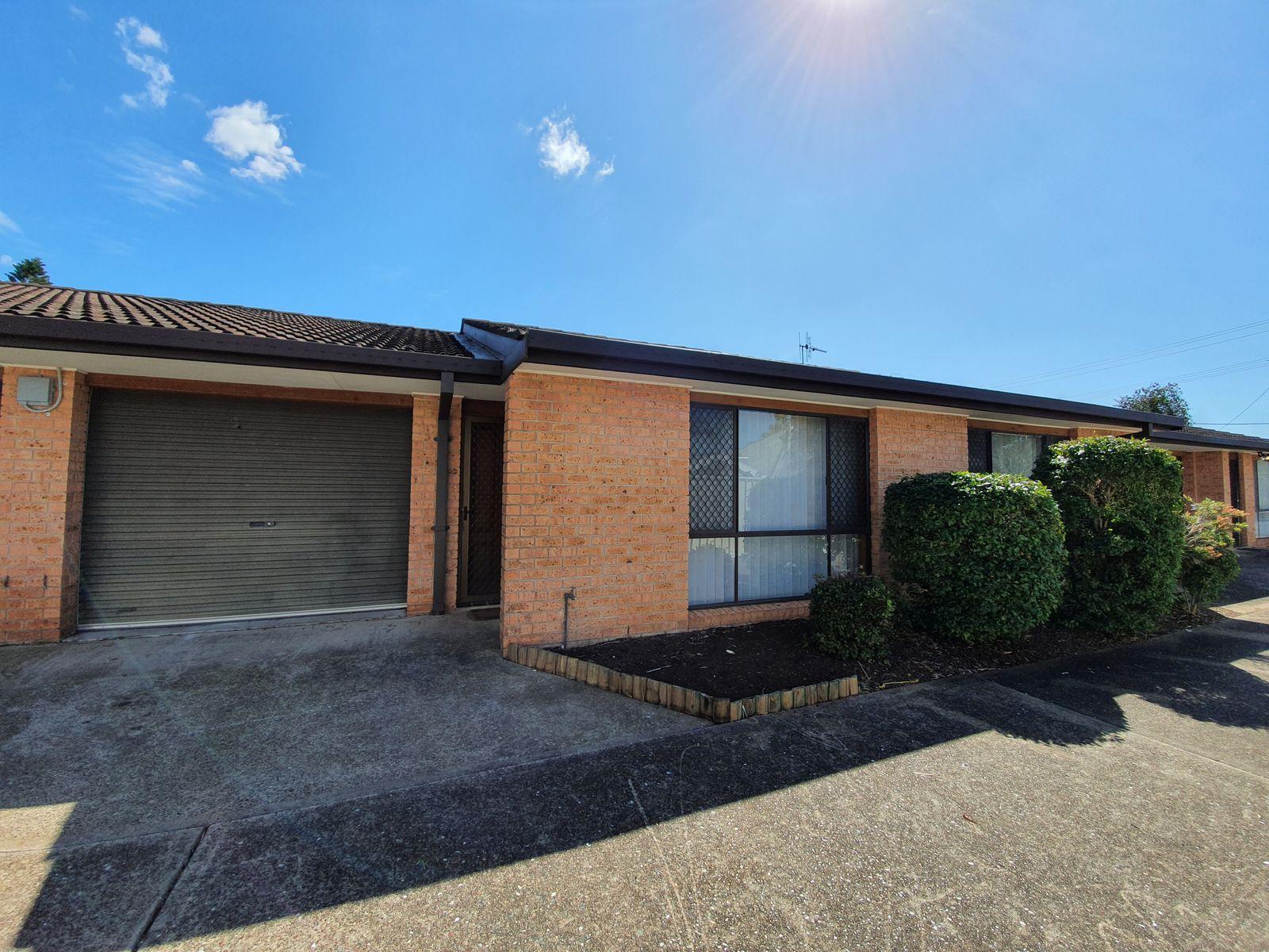 3/28 Stevenson Street, Taree, NSW 2430