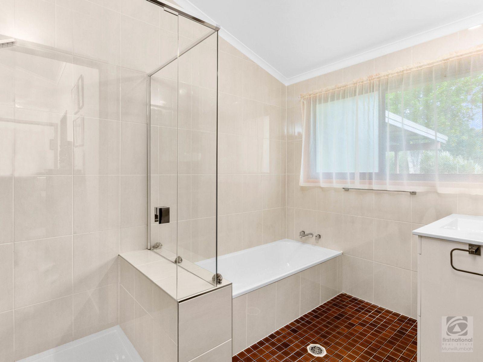 16 Marshall Street, Uki, NSW 2484