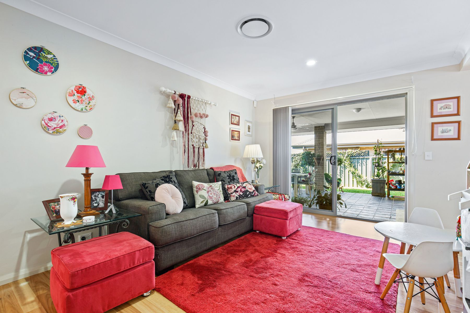 40 Kingfisher Drive, Fletcher, NSW 2287