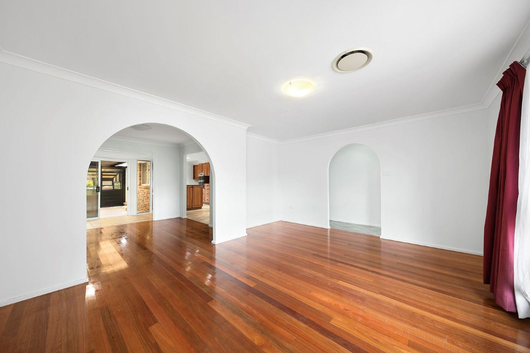24 Baldi Avenue, Panania, NSW 2213