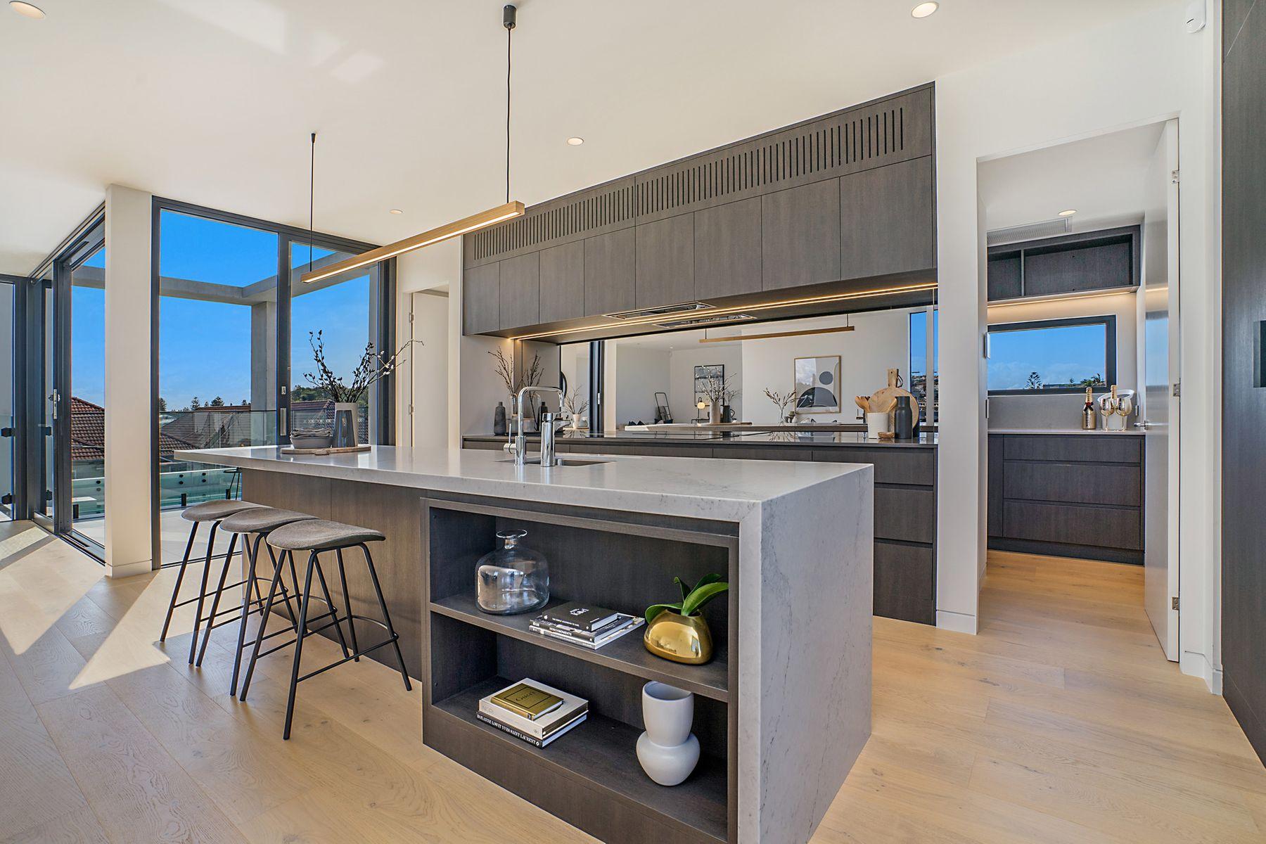 54A Bar Beach Avenue, Bar Beach, NSW 2300