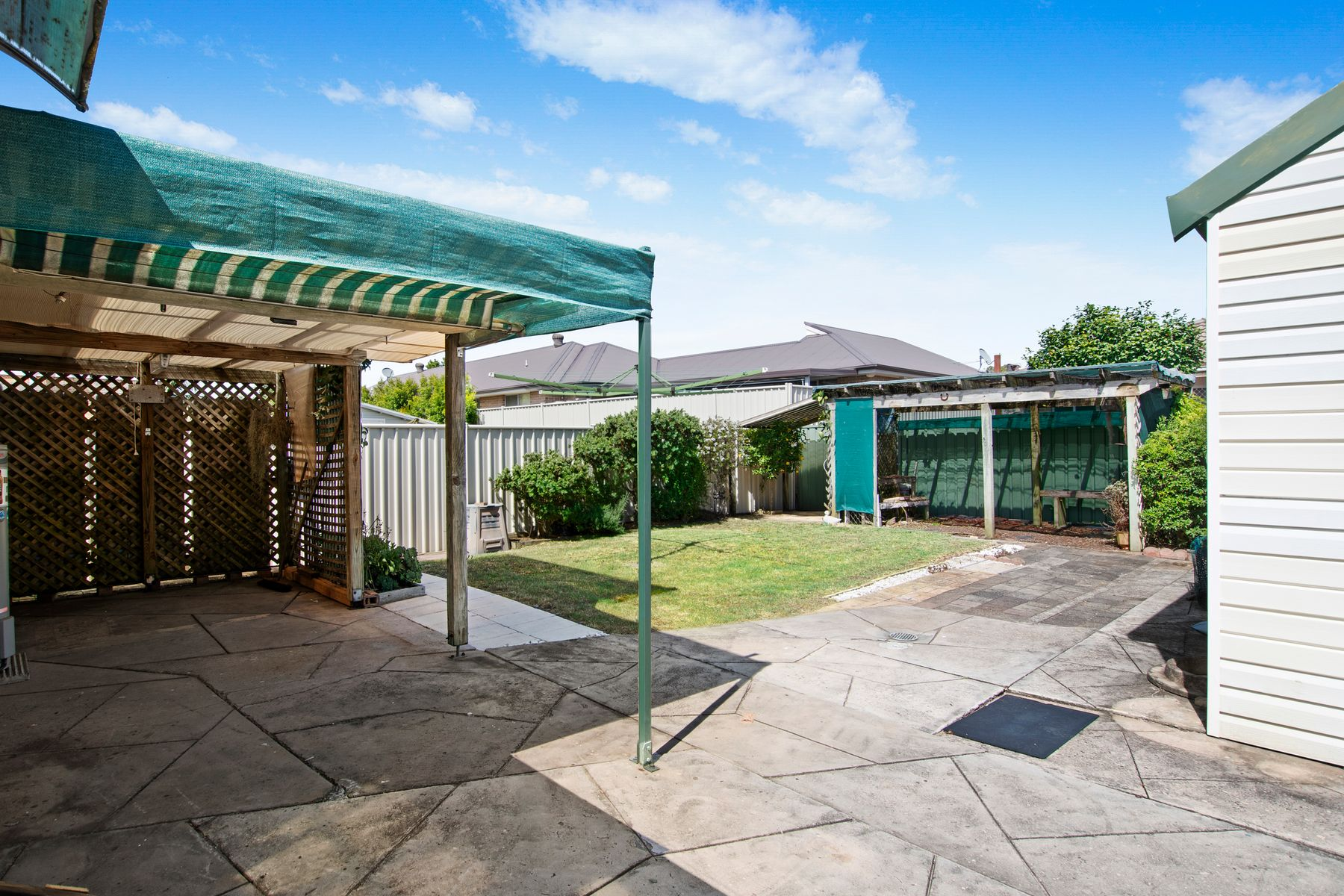 23 Schnapper Road, Ettalong Beach, NSW 2257