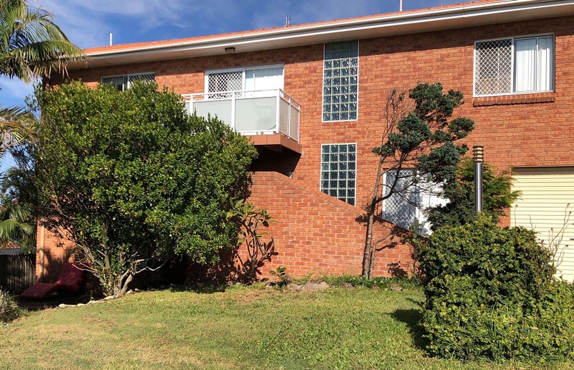 18 Bentley Street, Redhead, NSW 2290