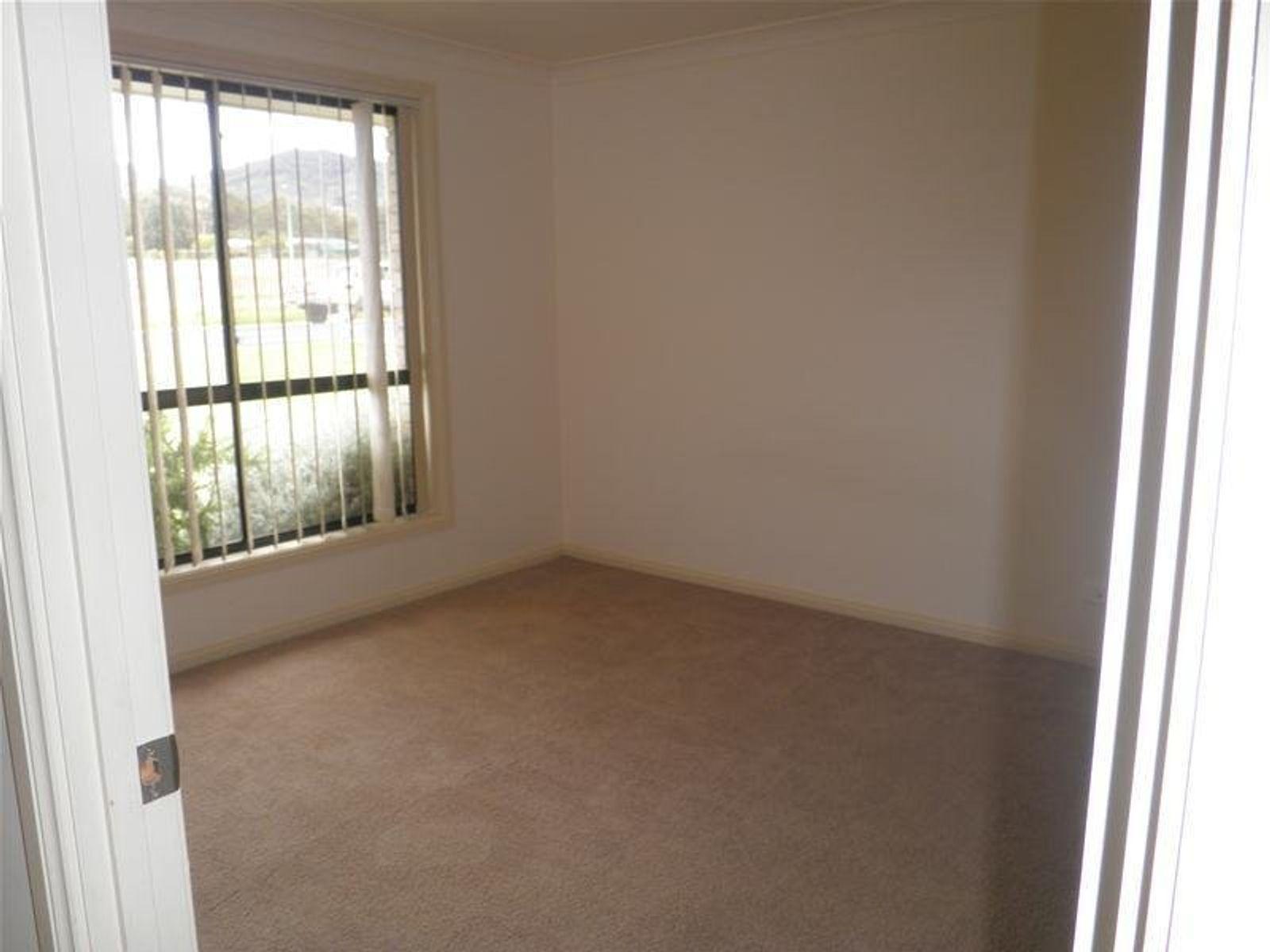 1/12 Bellevue Road, Mudgee, NSW 2850