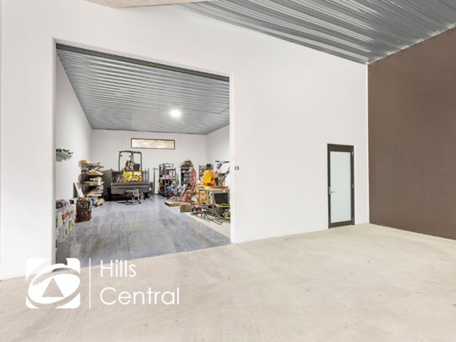 20/242 New Line Road, Dural, NSW 2158