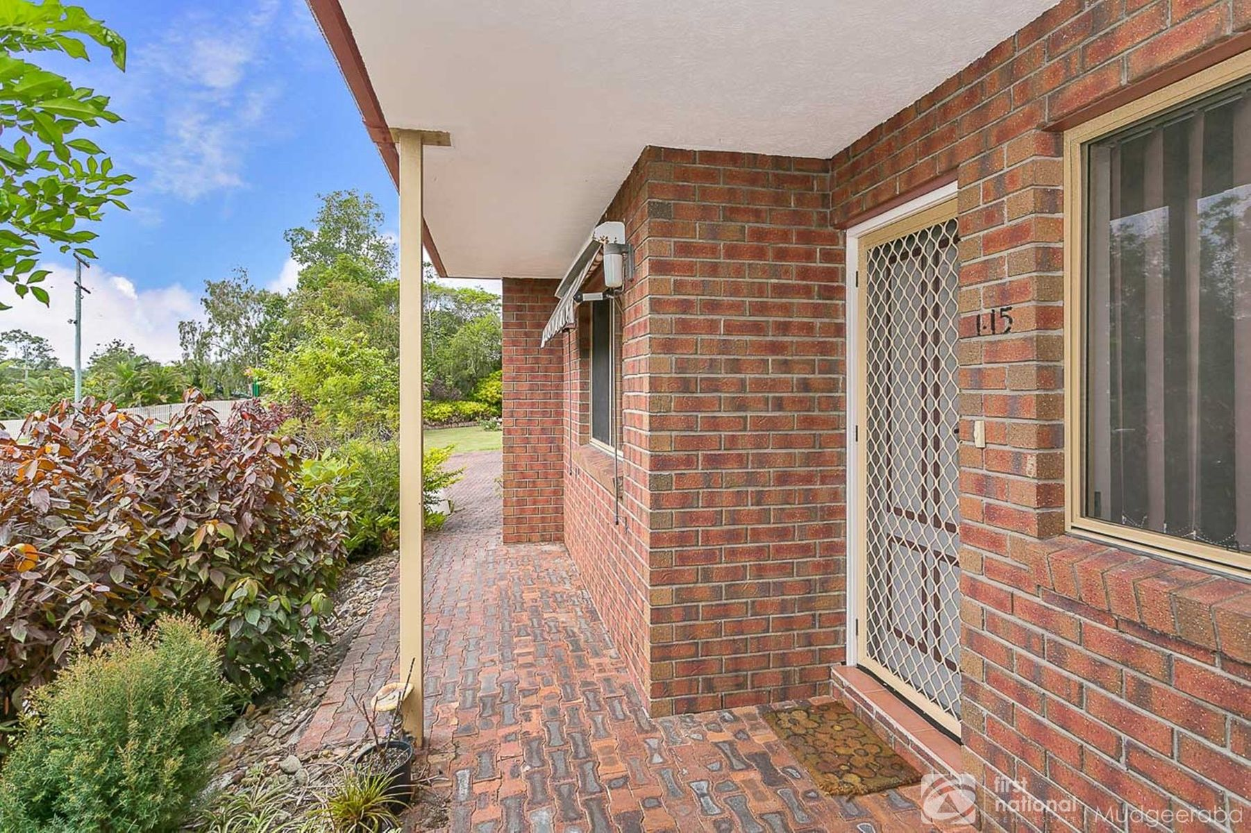145/53 Old Coach Road, Tallai, QLD 4213