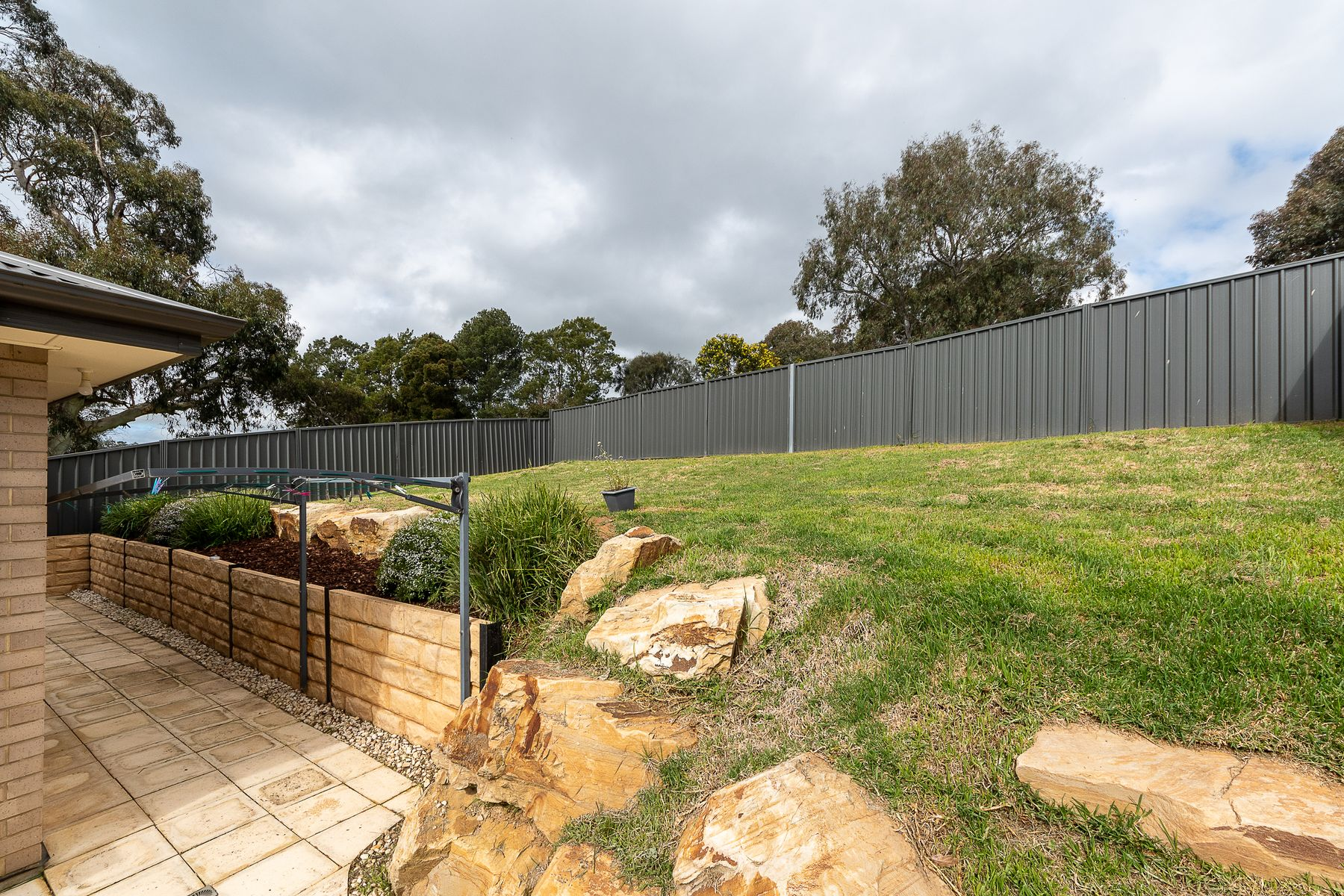 2/30 South Terrace, Nairne, SA 5252