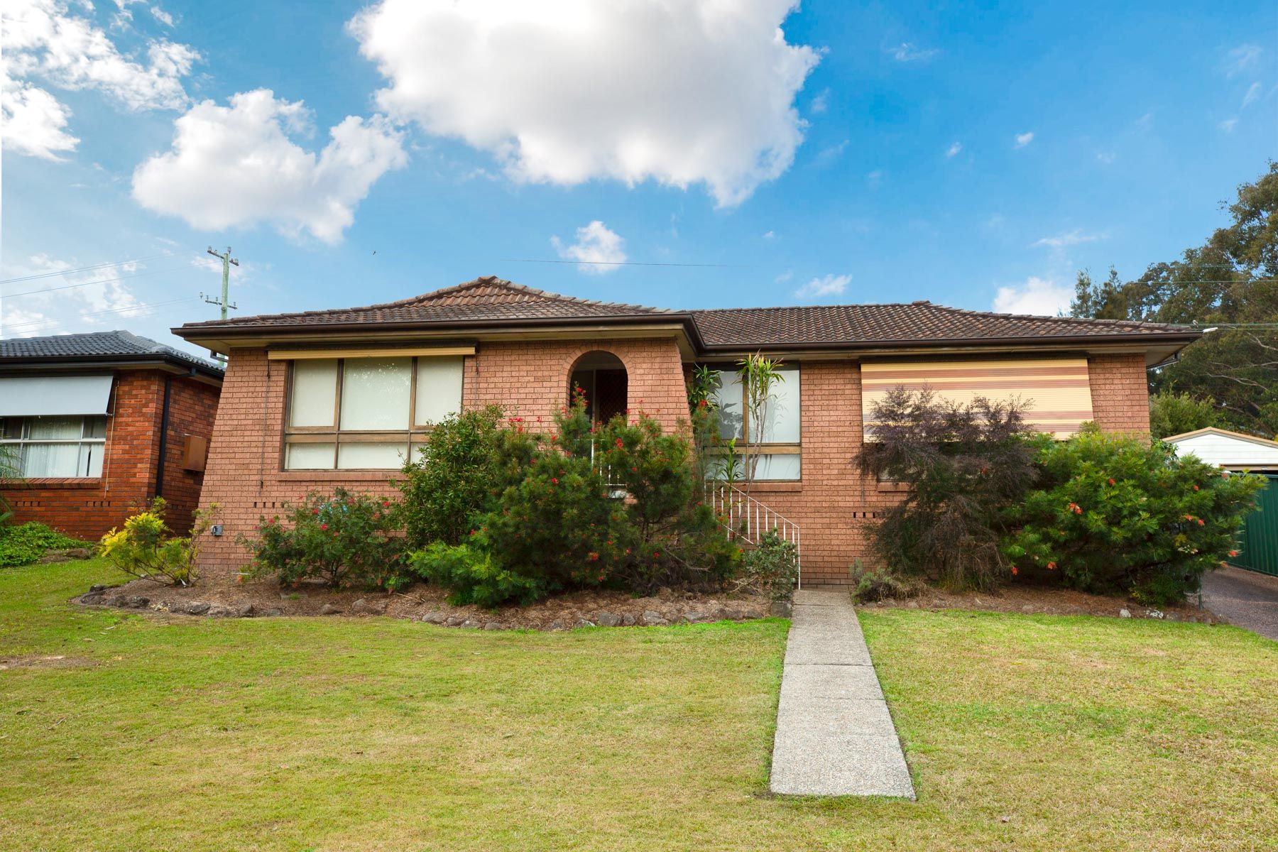 6 Piccadilly Close, Valentine, NSW 2280