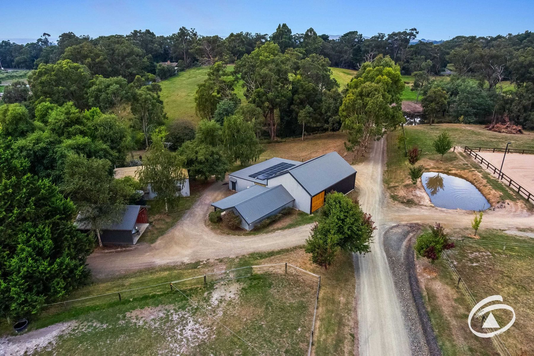 363 Macclesfield Road, Macclesfield, VIC 3782