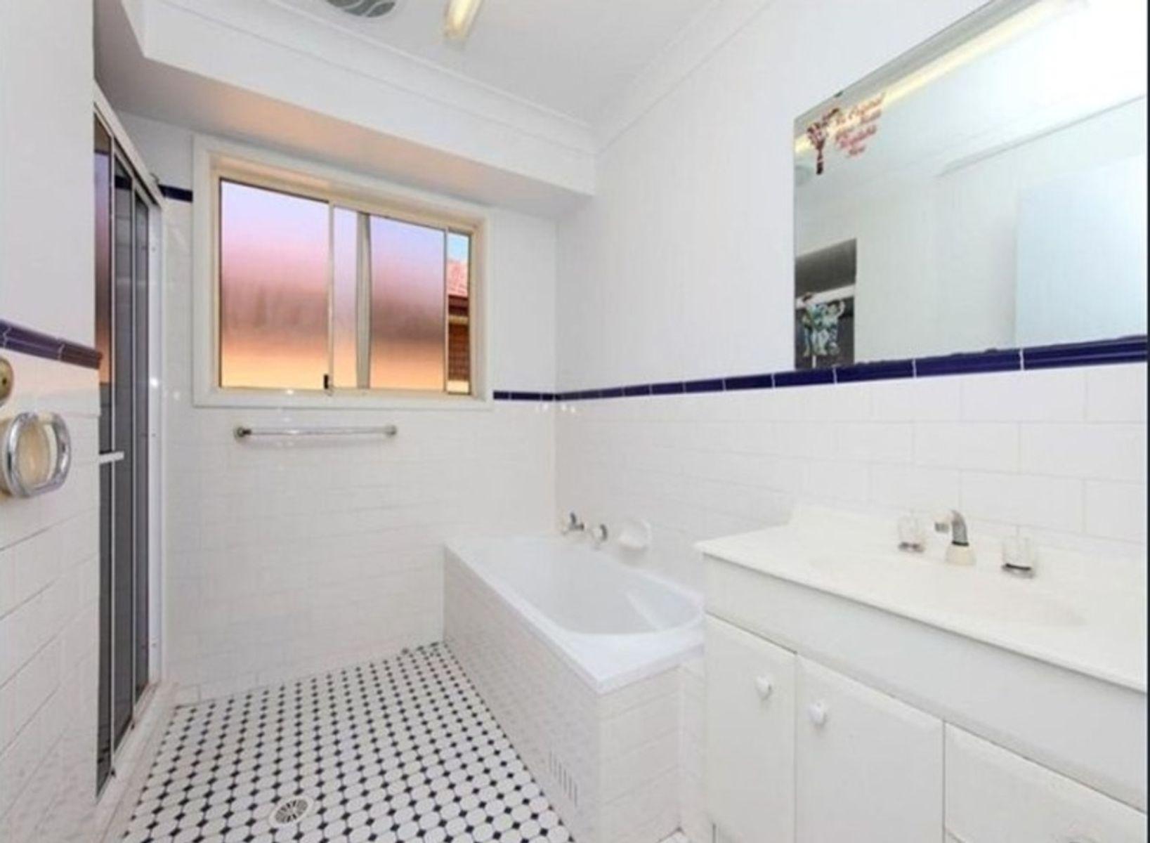 Room 3/48 Steel Street, Jesmond, NSW 2299
