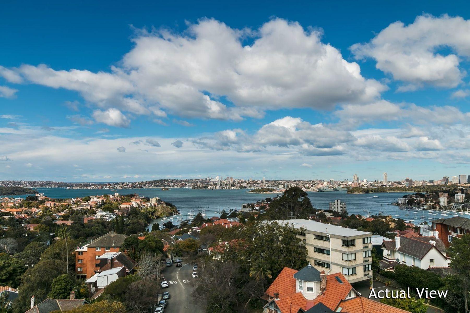 82/88 Wycombe Road, Neutral Bay, NSW 2089