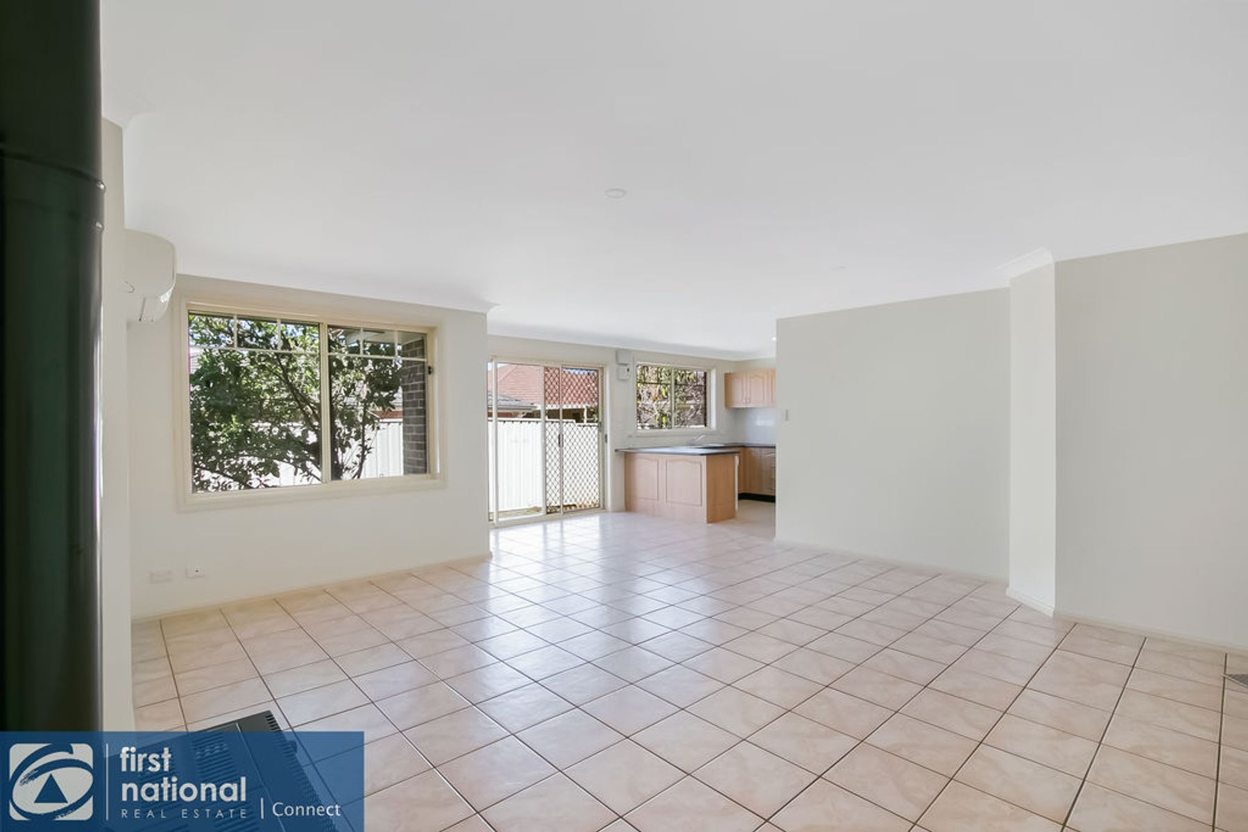 1/144 Mileham Street, South Windsor, NSW 2756