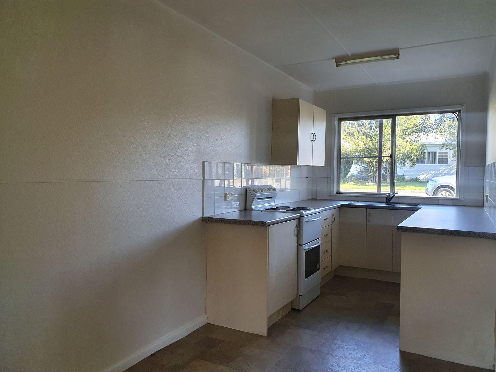 4/61 Pitt Street, Taree, NSW 2430