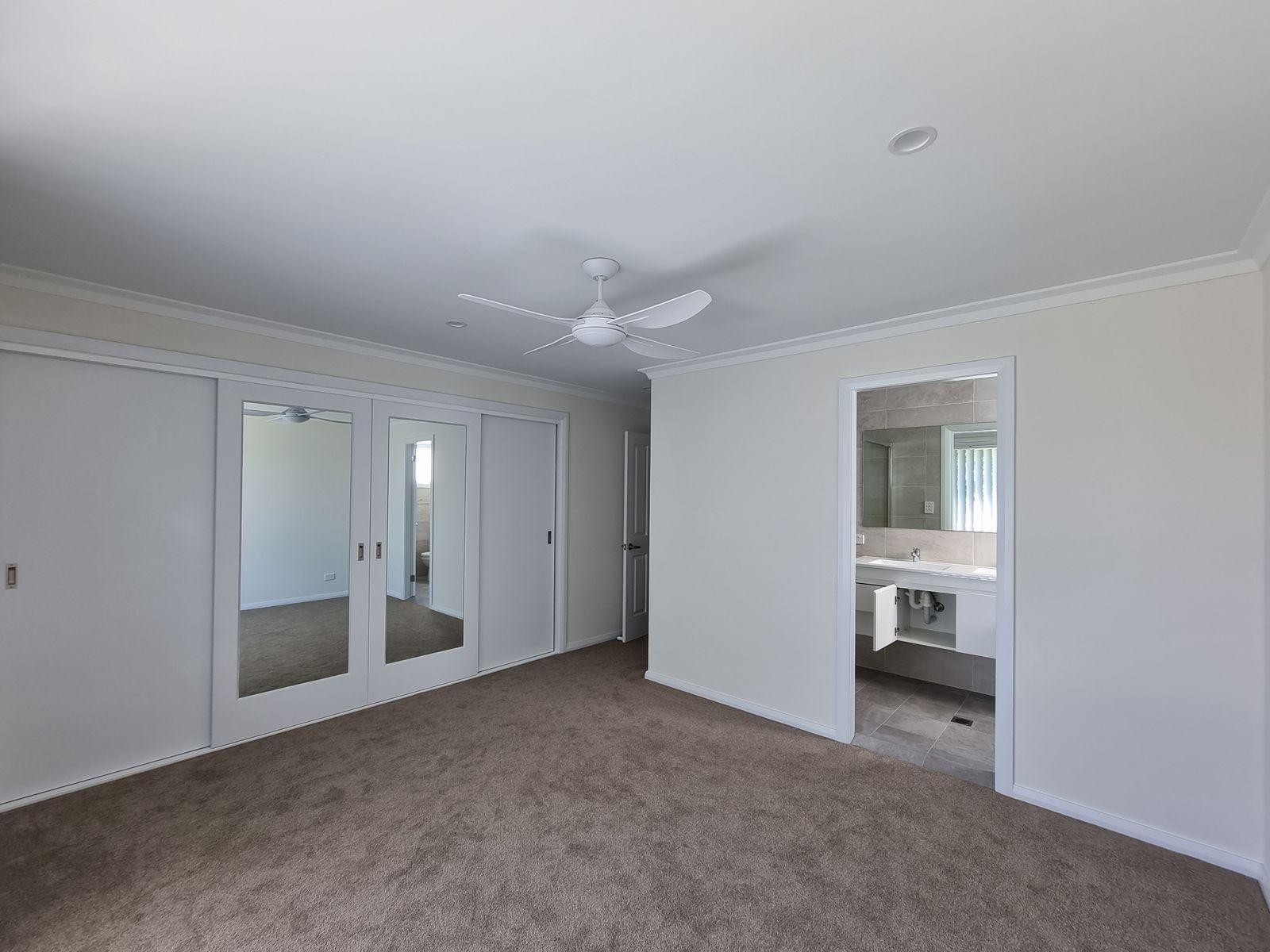 86 Talawong Drive, Taree, NSW 2430