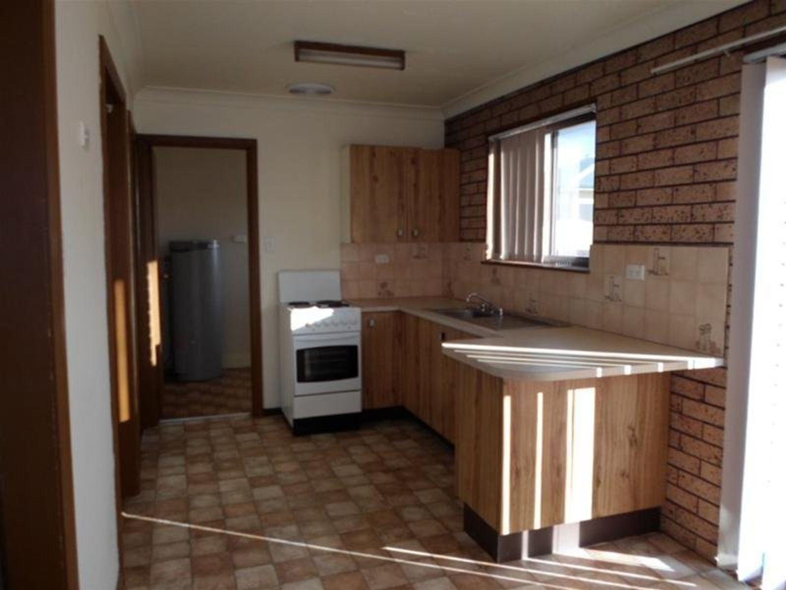 4/12 Wilbertree Street, Gulgong, NSW 2852
