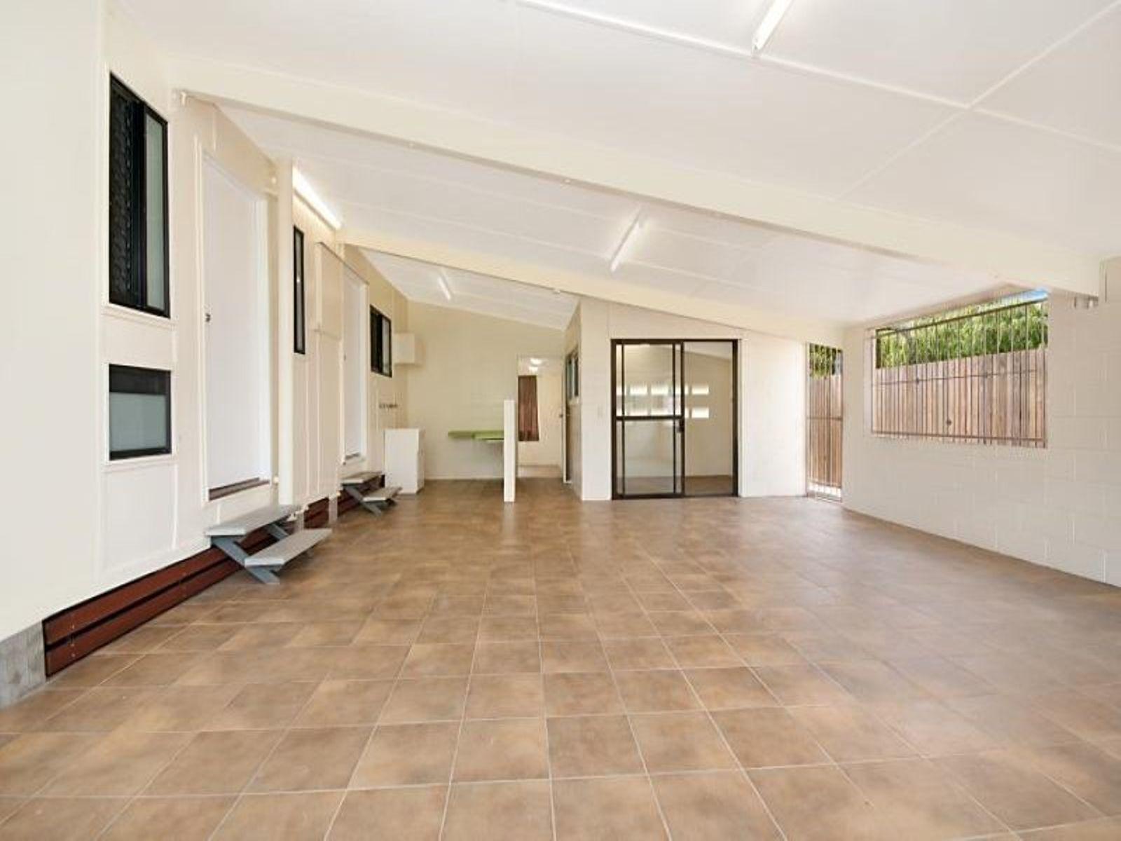 50 Pugh Street, Aitkenvale, QLD 4814