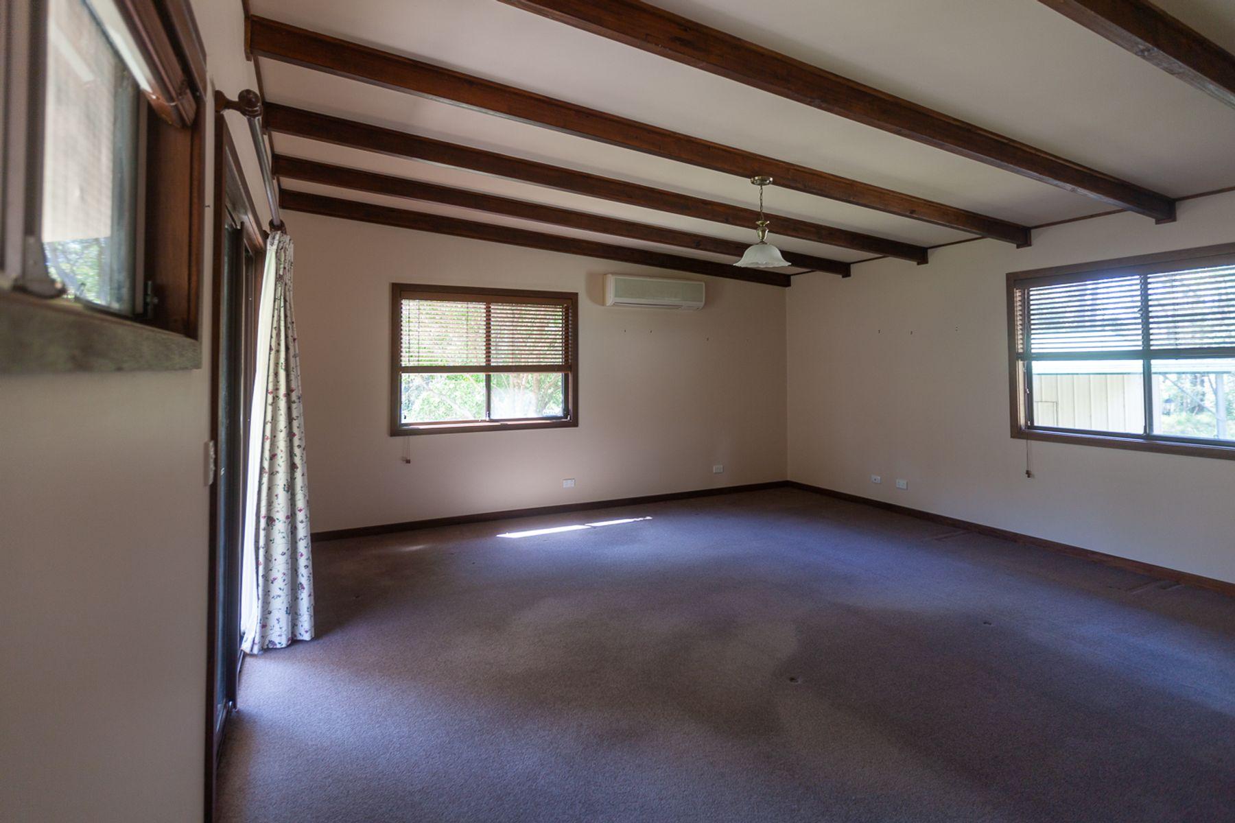 58 Toonang Drive, Tea Gardens, NSW 2324