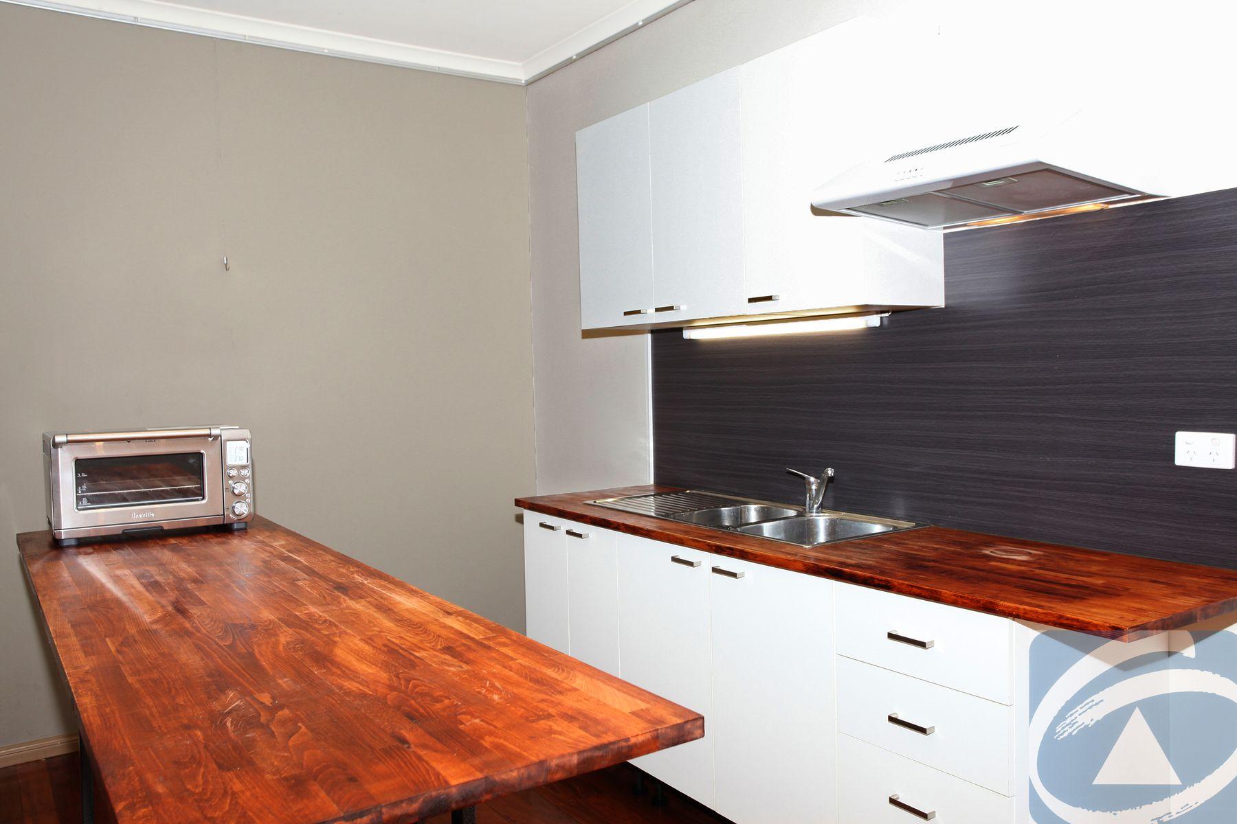 2/19 Matthew Street, Nambour, QLD 4560