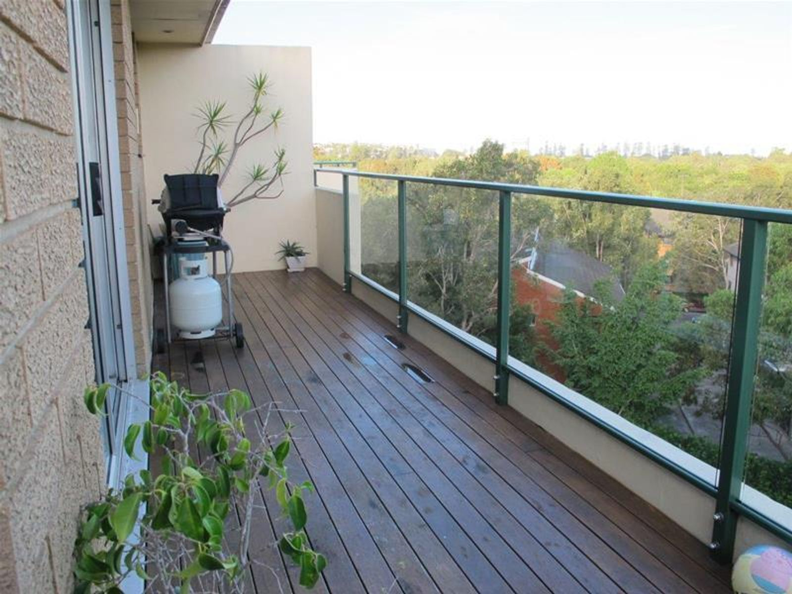 18/40 Burchmore Road, Manly Vale, NSW 2093